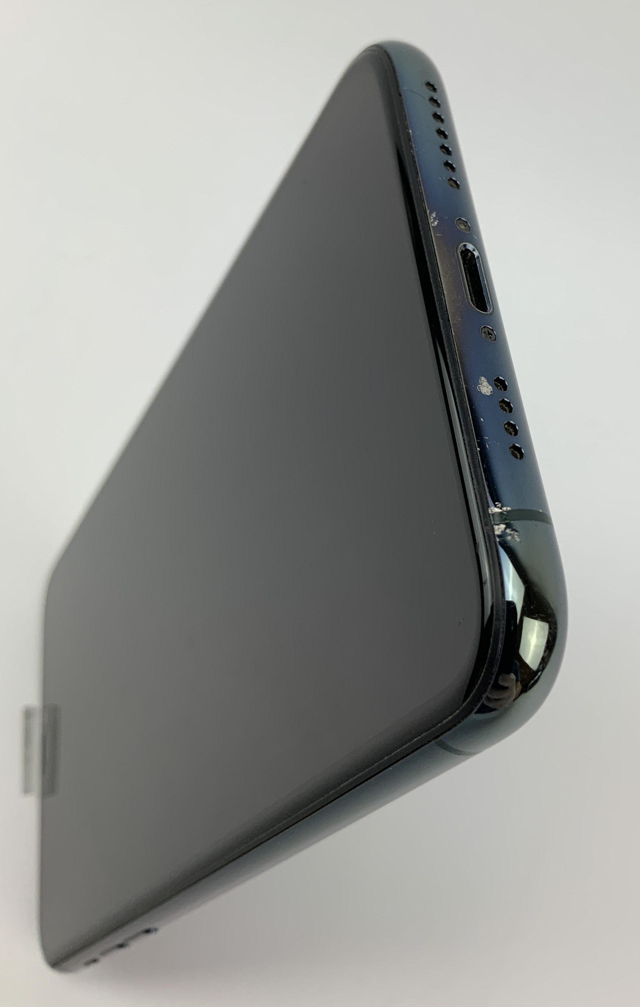 iPhone 11 Pro Max 256GB, 256GB, Midnight Green, Kuva 3