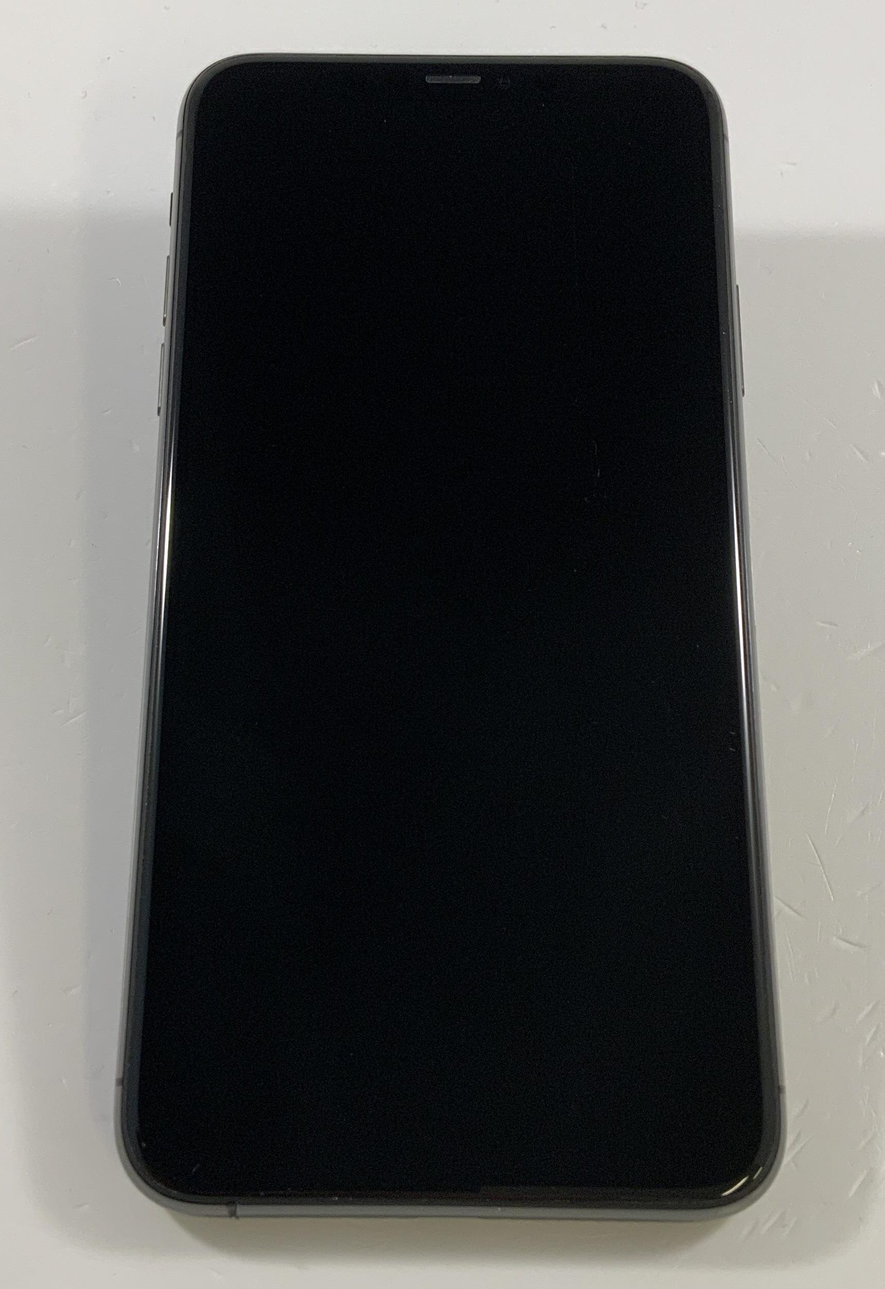 iPhone 11 Pro Max 256GB, 256GB, Space Gray, Bild 1