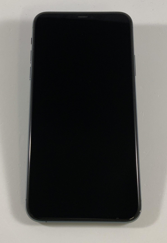 iPhone 11 Pro Max 256GB, 256GB, Midnight Green, immagine 1