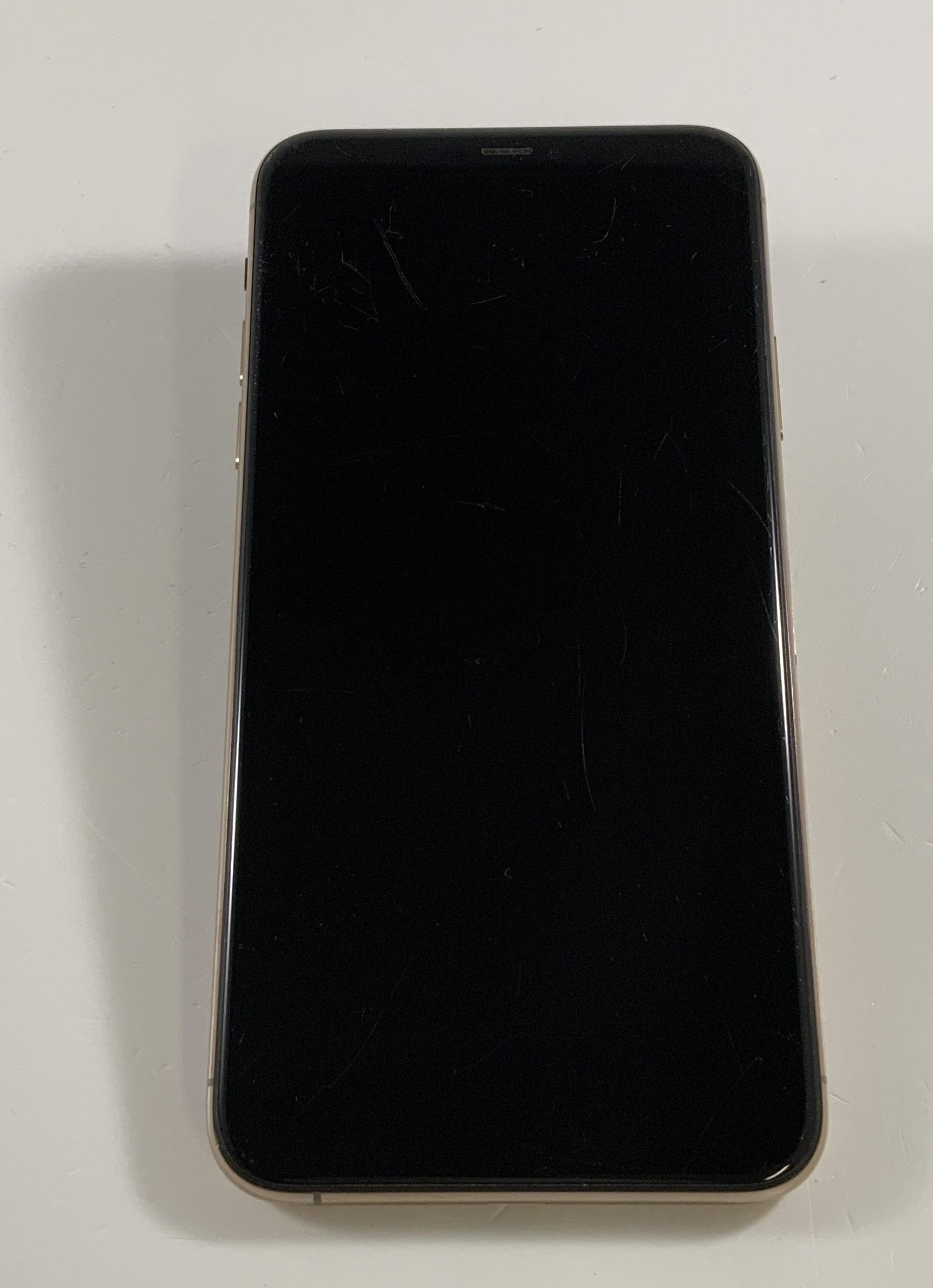 iPhone 11 Pro Max 256GB, 256GB, Gold, Bild 1