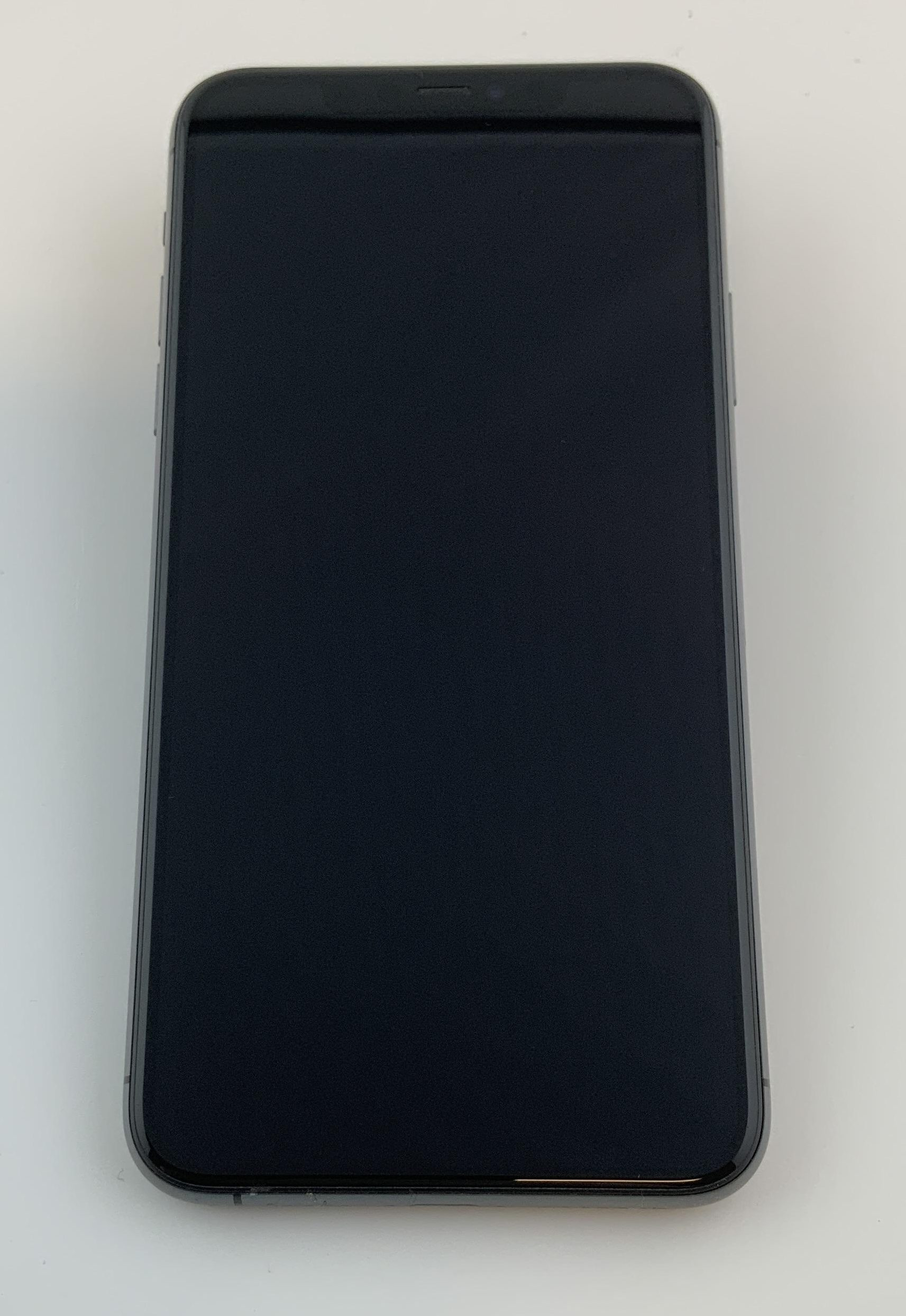 iPhone 11 Pro Max 256GB, 256GB, Space Gray, image 1