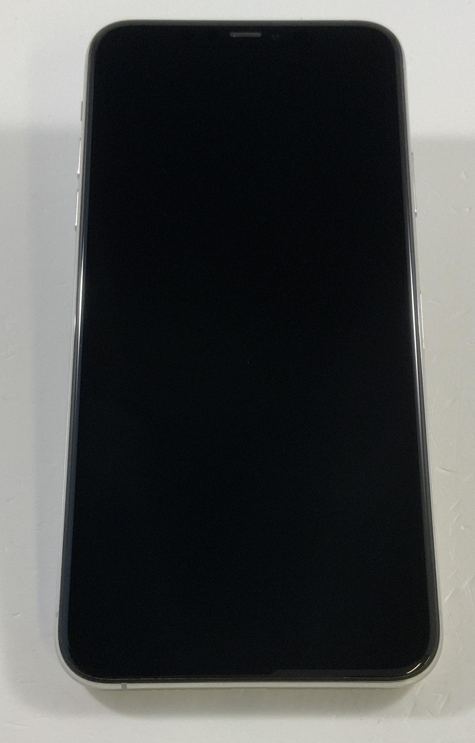 iPhone 11 Pro Max 256GB, 256GB, Silver, immagine 1