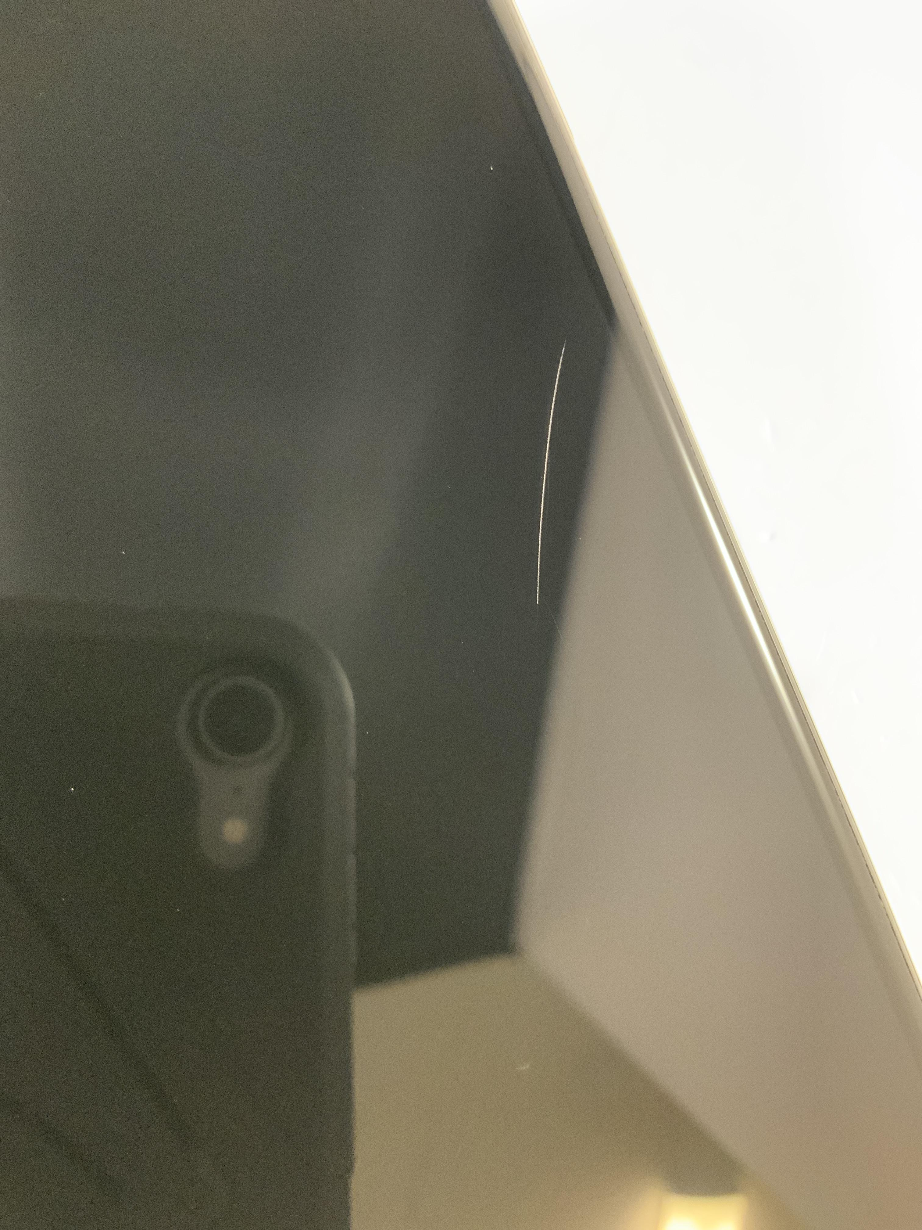 iPhone 11 Pro Max 256GB, 256GB, Space Gray, imagen 3