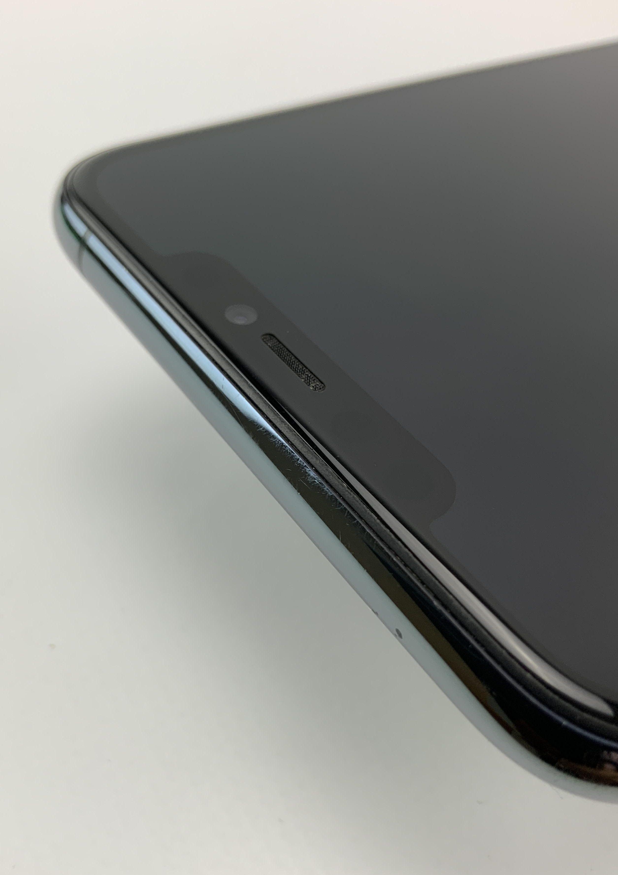 iPhone 11 Pro Max 256GB, 256GB, Midnight Green, Bild 3