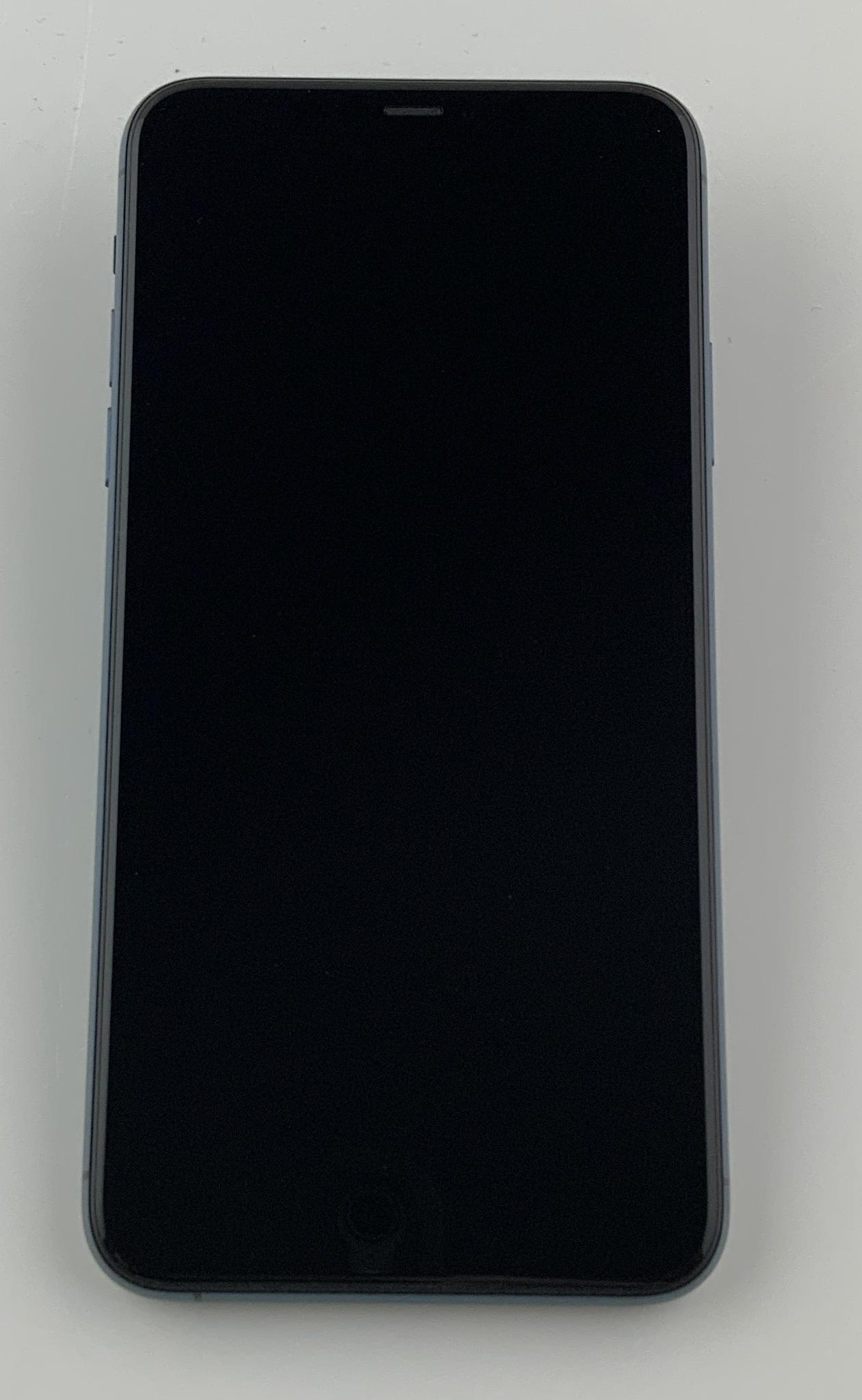 iPhone 11 Pro Max 256GB, 256GB, Midnight Green, image 1