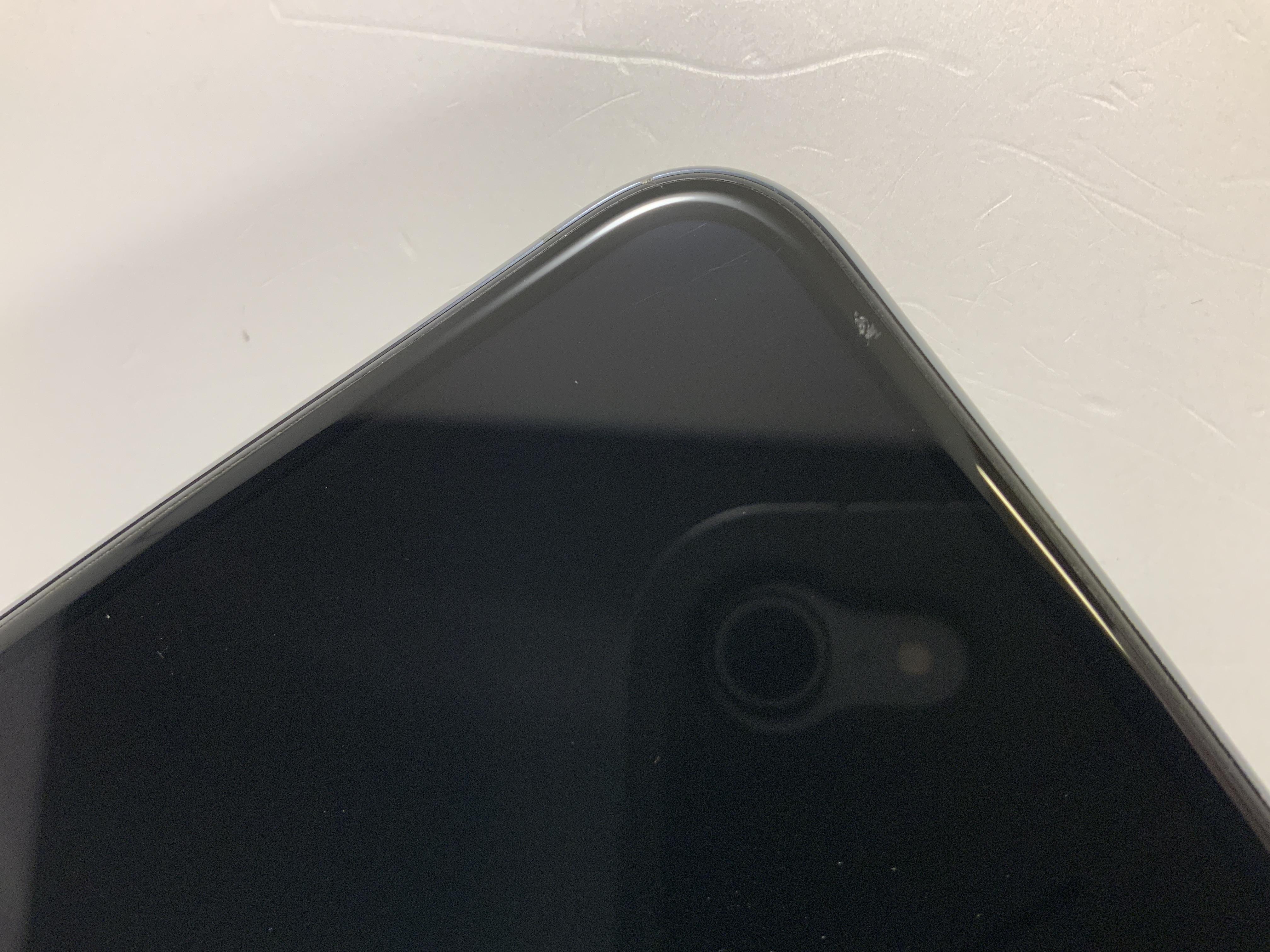 iPhone 11 Pro Max 256GB, 256GB, Midnight Green, immagine 4
