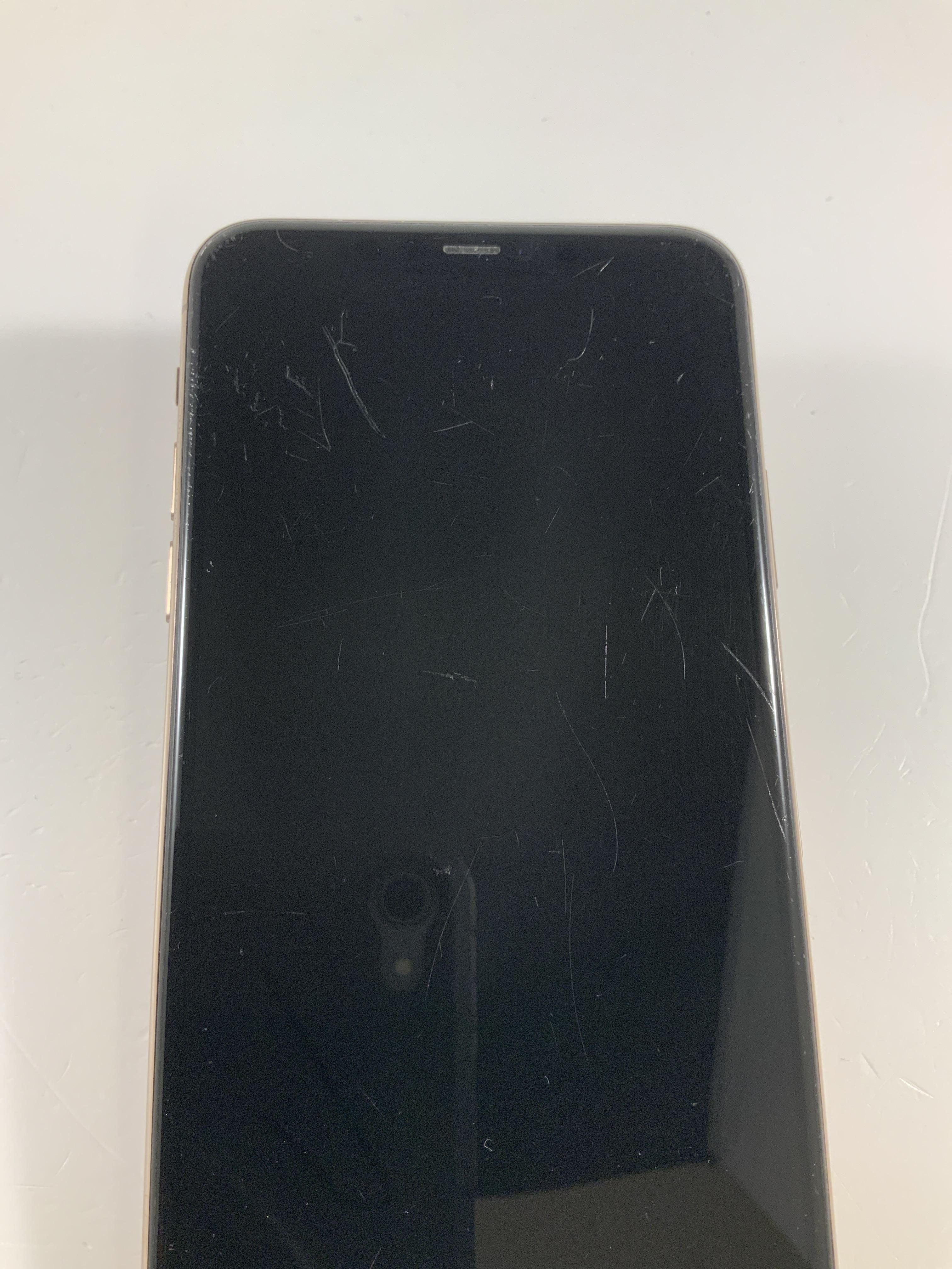 iPhone 11 Pro Max 256GB, 256GB, Gold, Bild 3