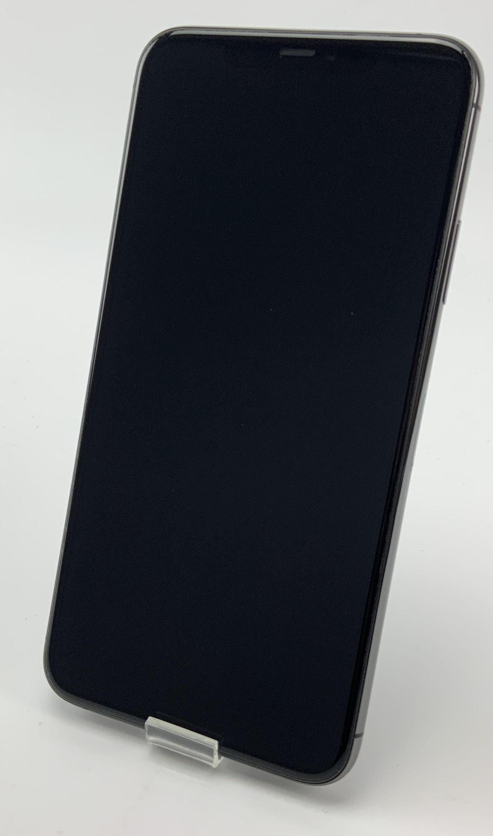 iPhone 11 Pro Max 256GB, 256GB, Space Gray, imagen 1