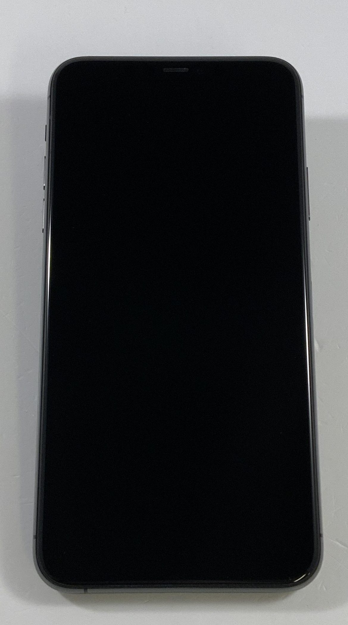 iPhone 11 Pro Max 256GB, 256GB, Space Gray, Afbeelding 1