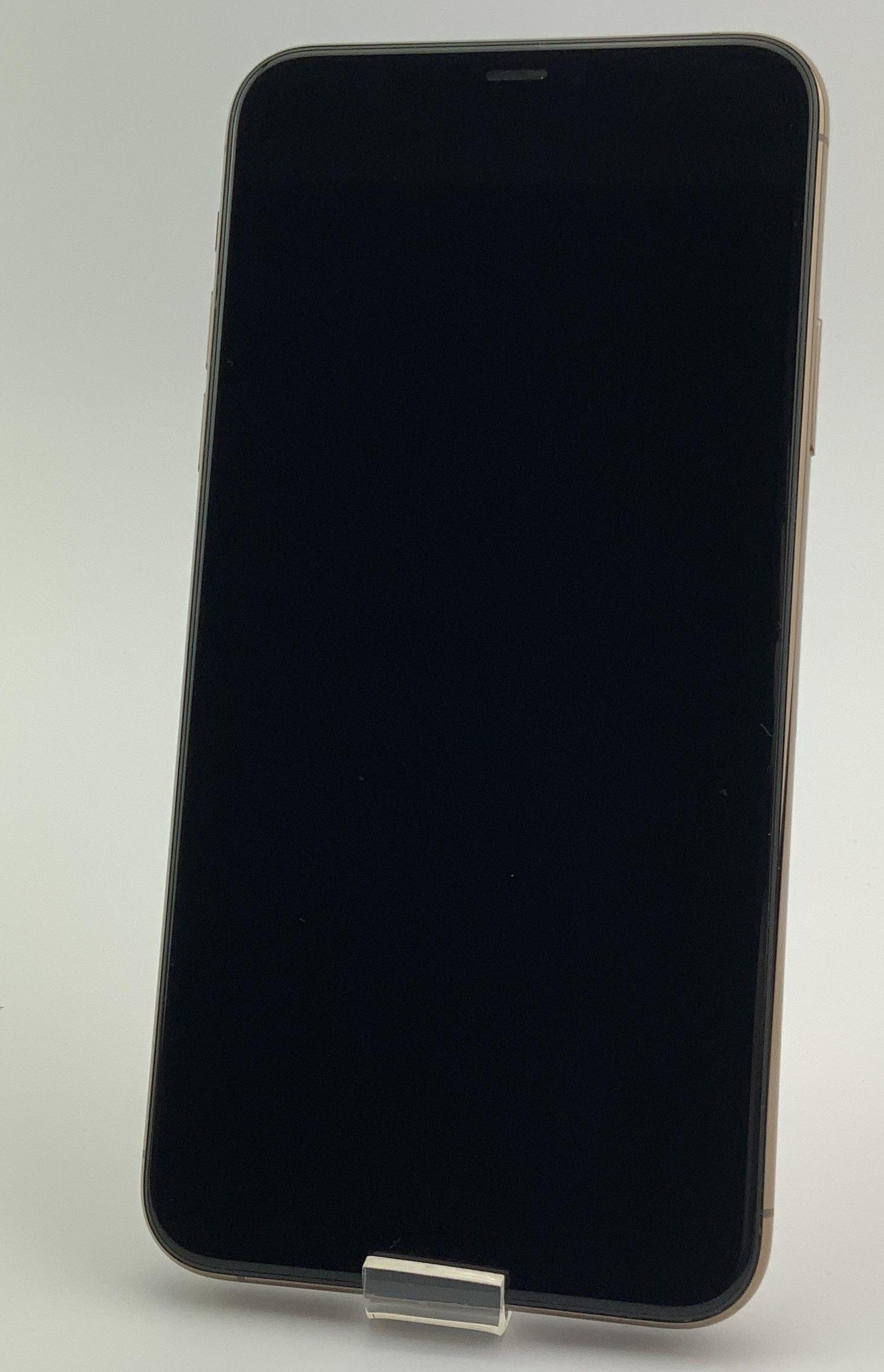 iPhone 11 Pro Max 256GB, 256GB, Gold, immagine 1