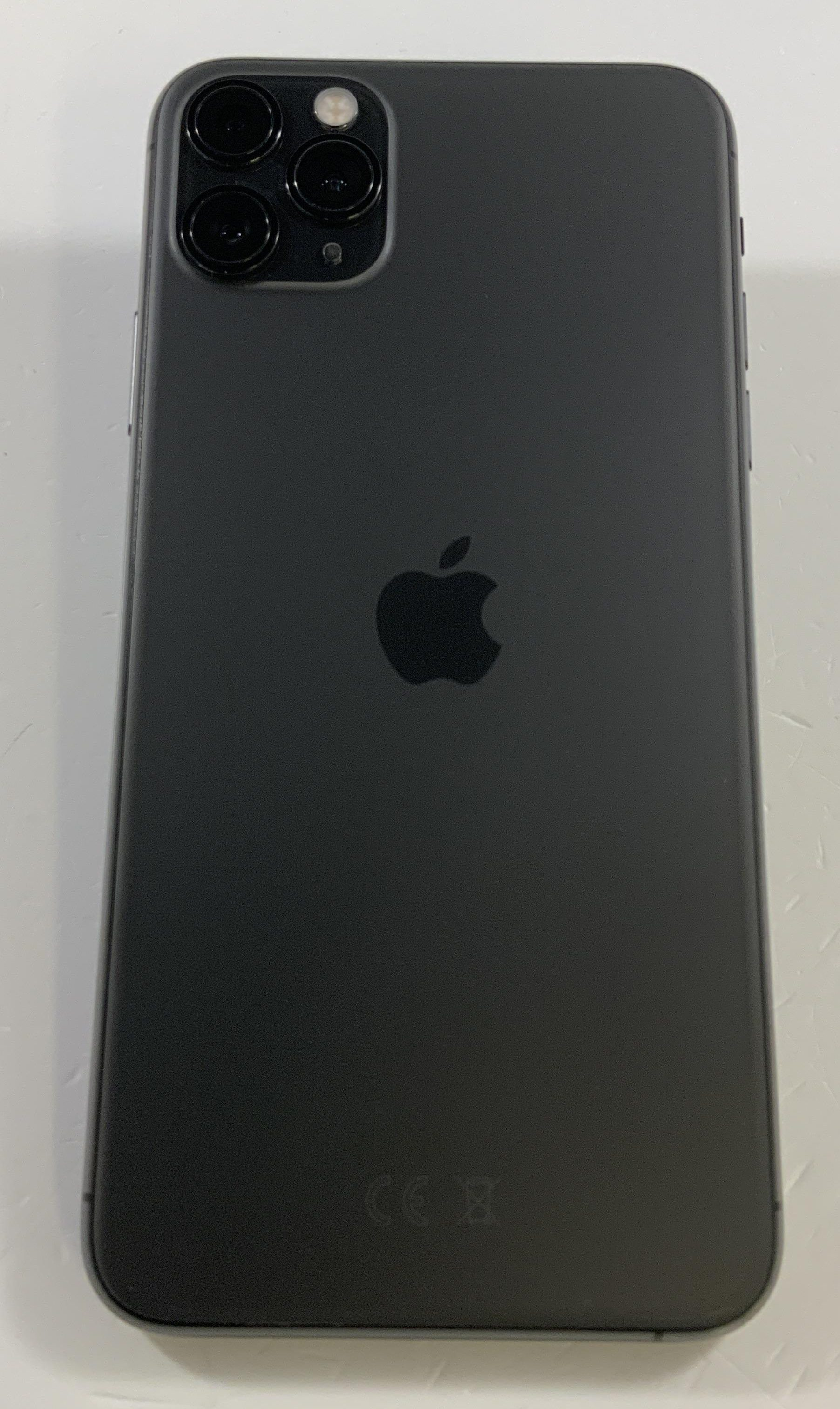 iPhone 11 Pro Max 512GB, 512GB, Space Gray, image 2