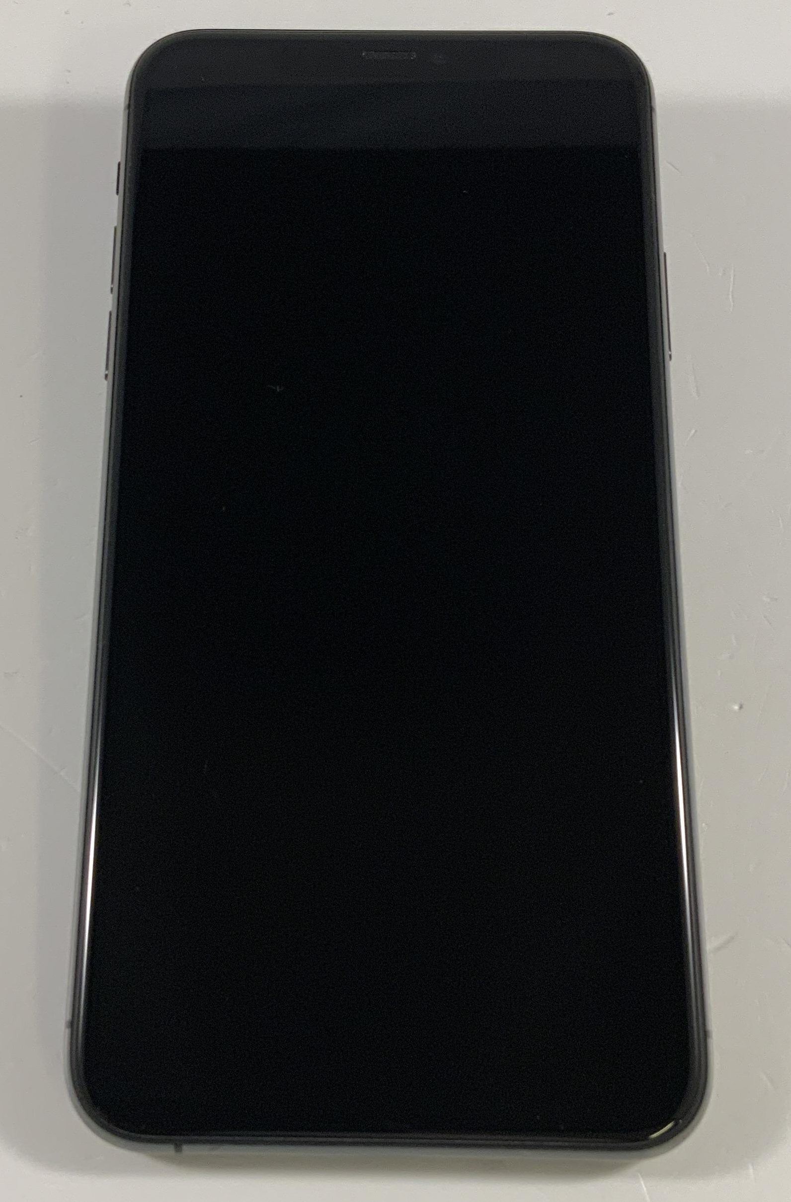 iPhone 11 Pro Max 512GB, 512GB, Space Gray, Kuva 1