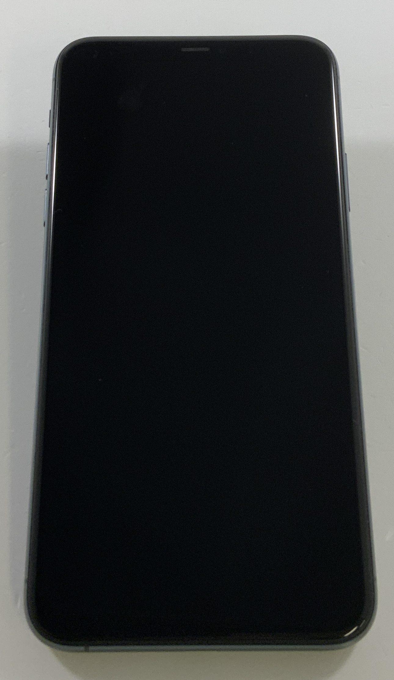 iPhone 11 Pro Max 512GB, 512GB, Midnight Green, obraz 1