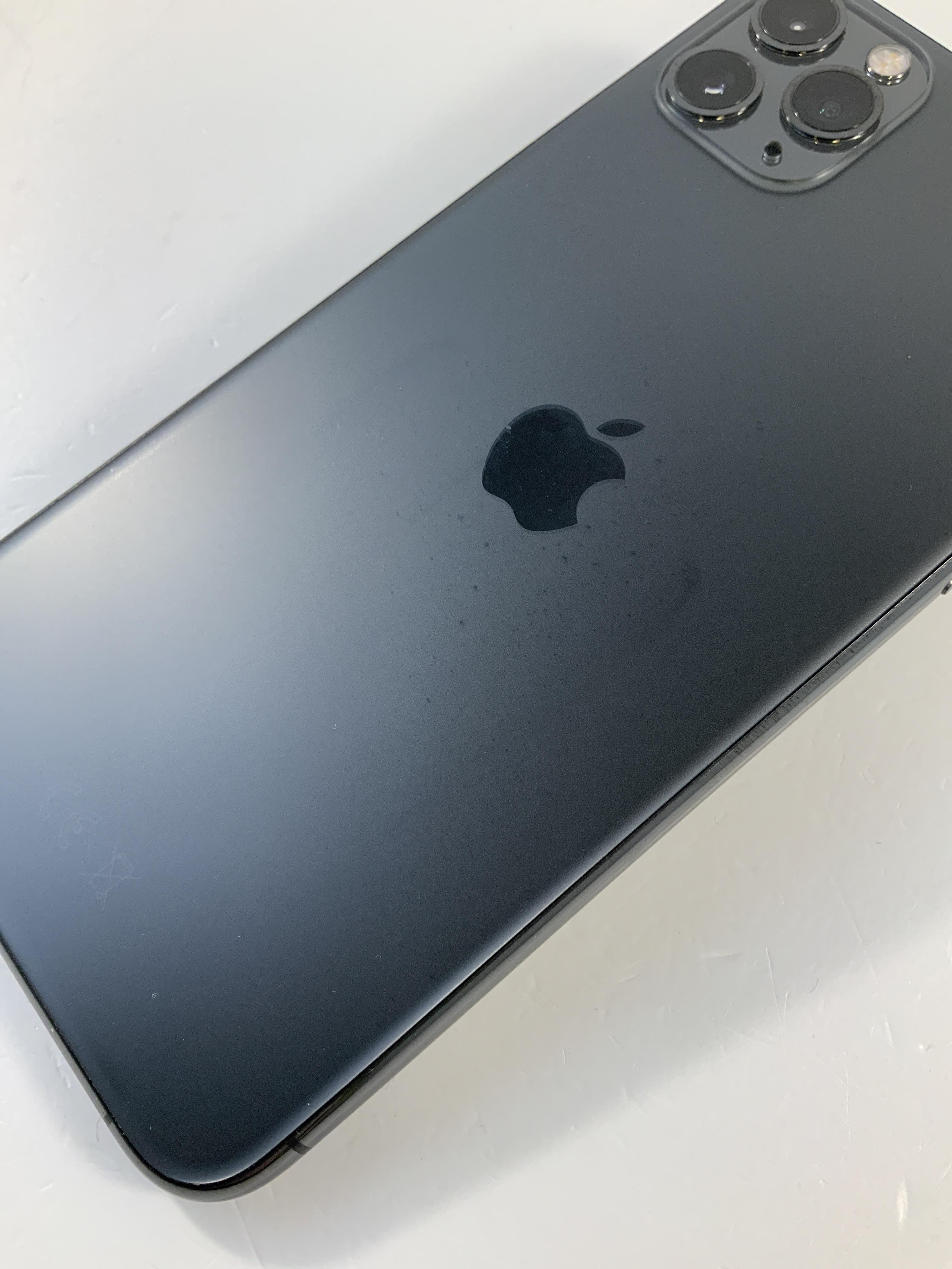iPhone 11 Pro Max 64GB, 64GB, Space Gray, image 3