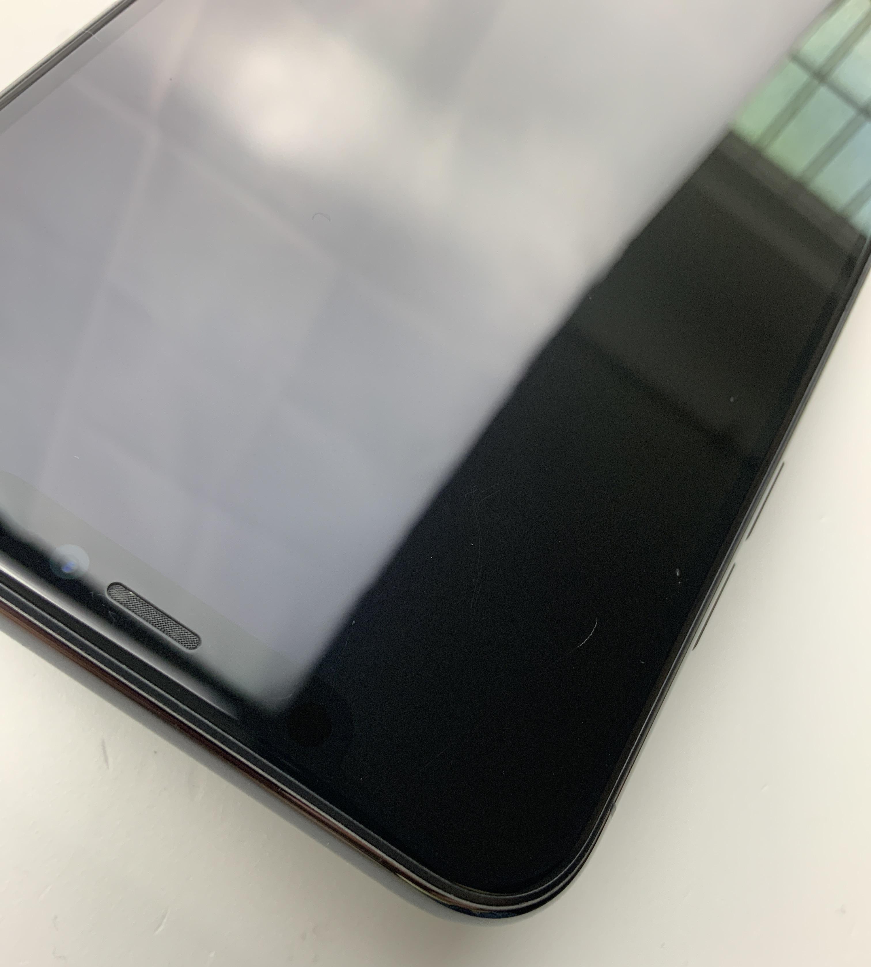 iPhone 11 Pro Max 64GB, 64GB, Space Gray, image 3