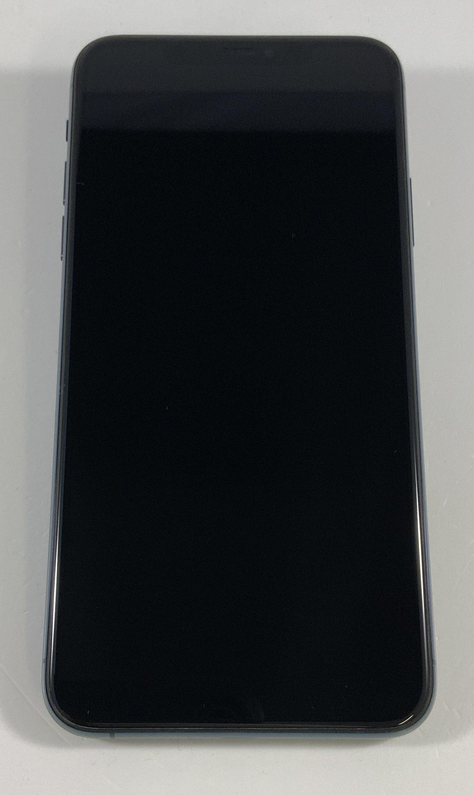 iPhone 11 Pro Max 64GB, 64GB, Midnight Green, Bild 1