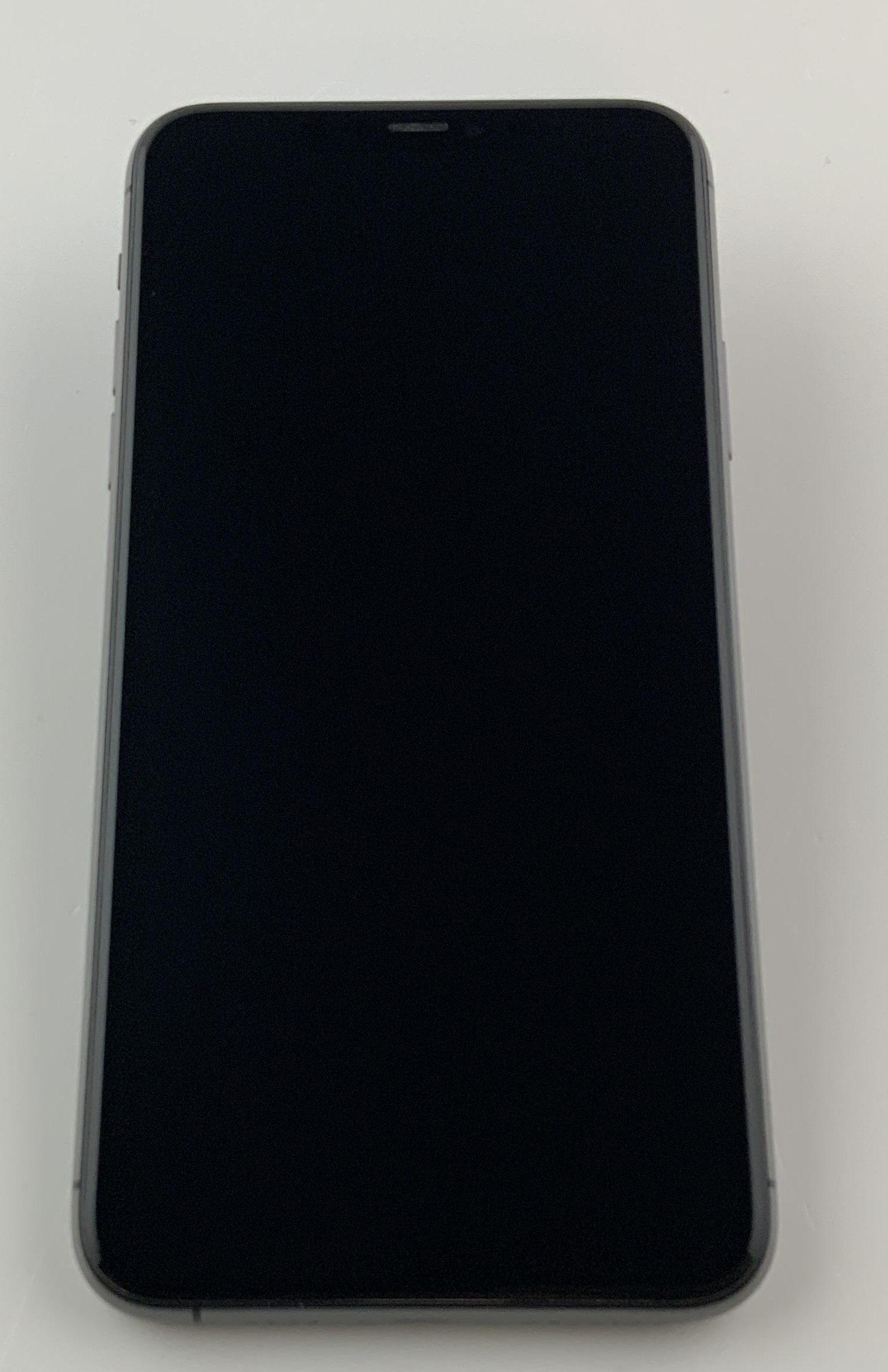 iPhone 11 Pro Max 64GB, 64GB, Space Gray, image 1