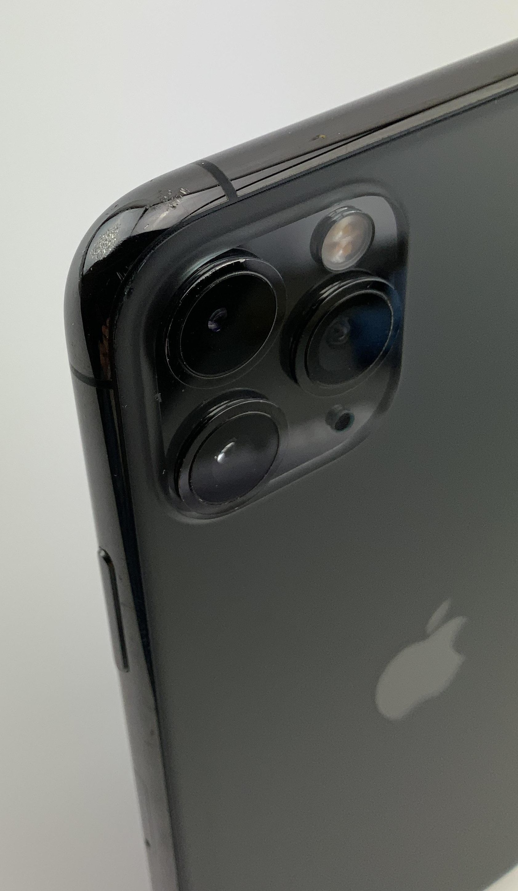 iPhone 11 Pro Max 64GB, 64GB, Space Gray, Kuva 3