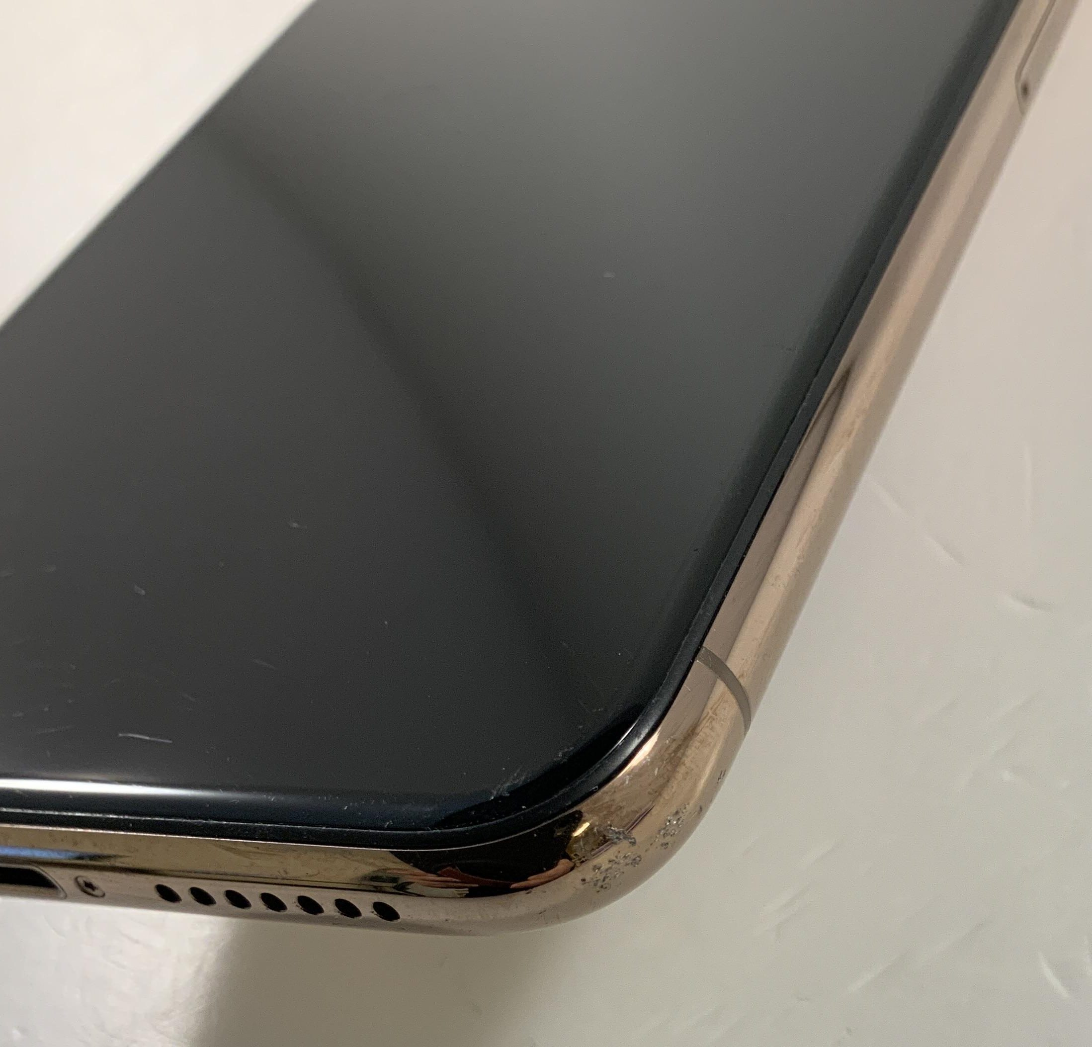 iPhone 11 Pro Max 64GB, 64GB, Gold, Afbeelding 3