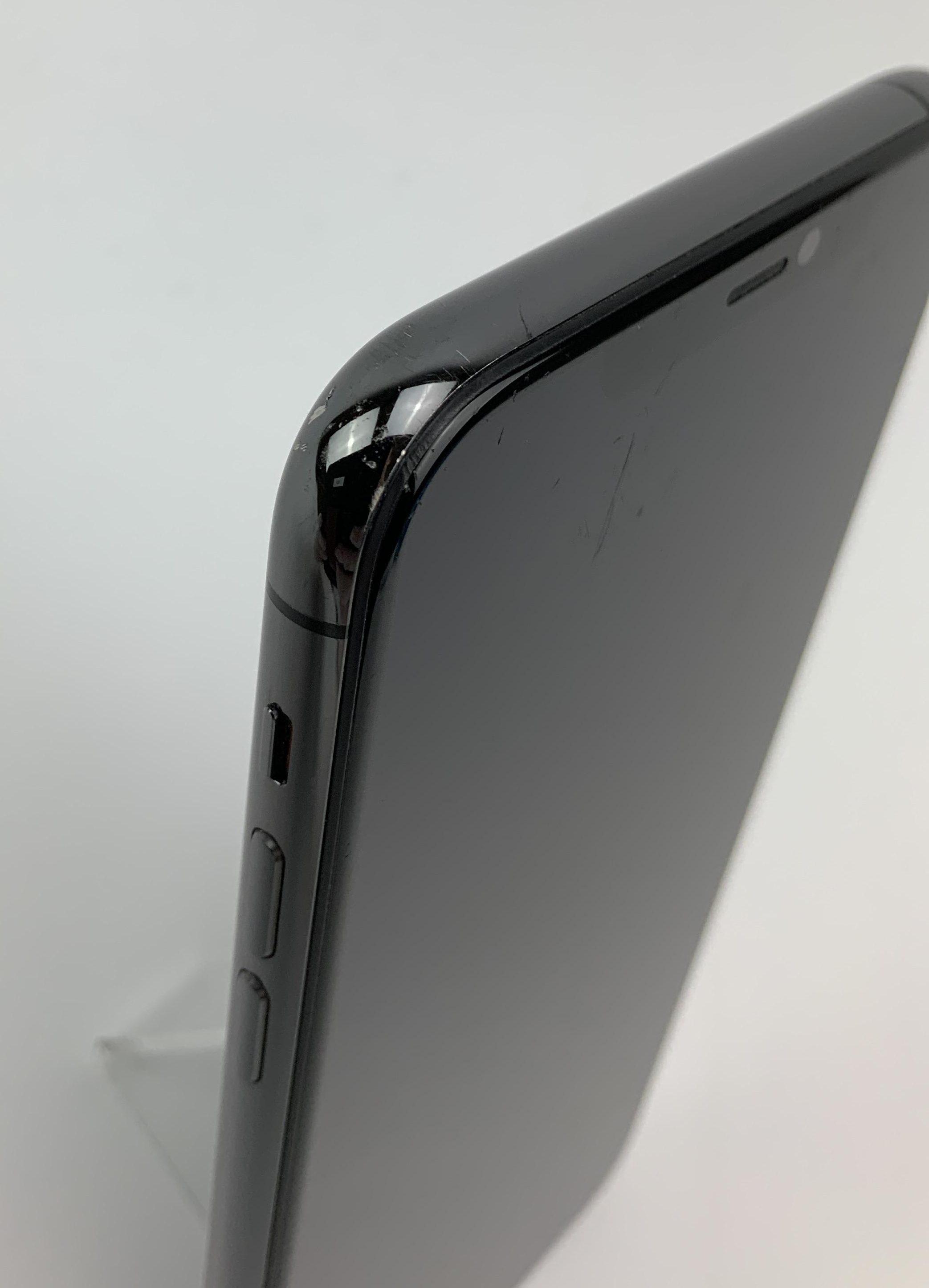 iPhone 11 Pro Max 64GB, 64GB, Space Gray, imagen 3
