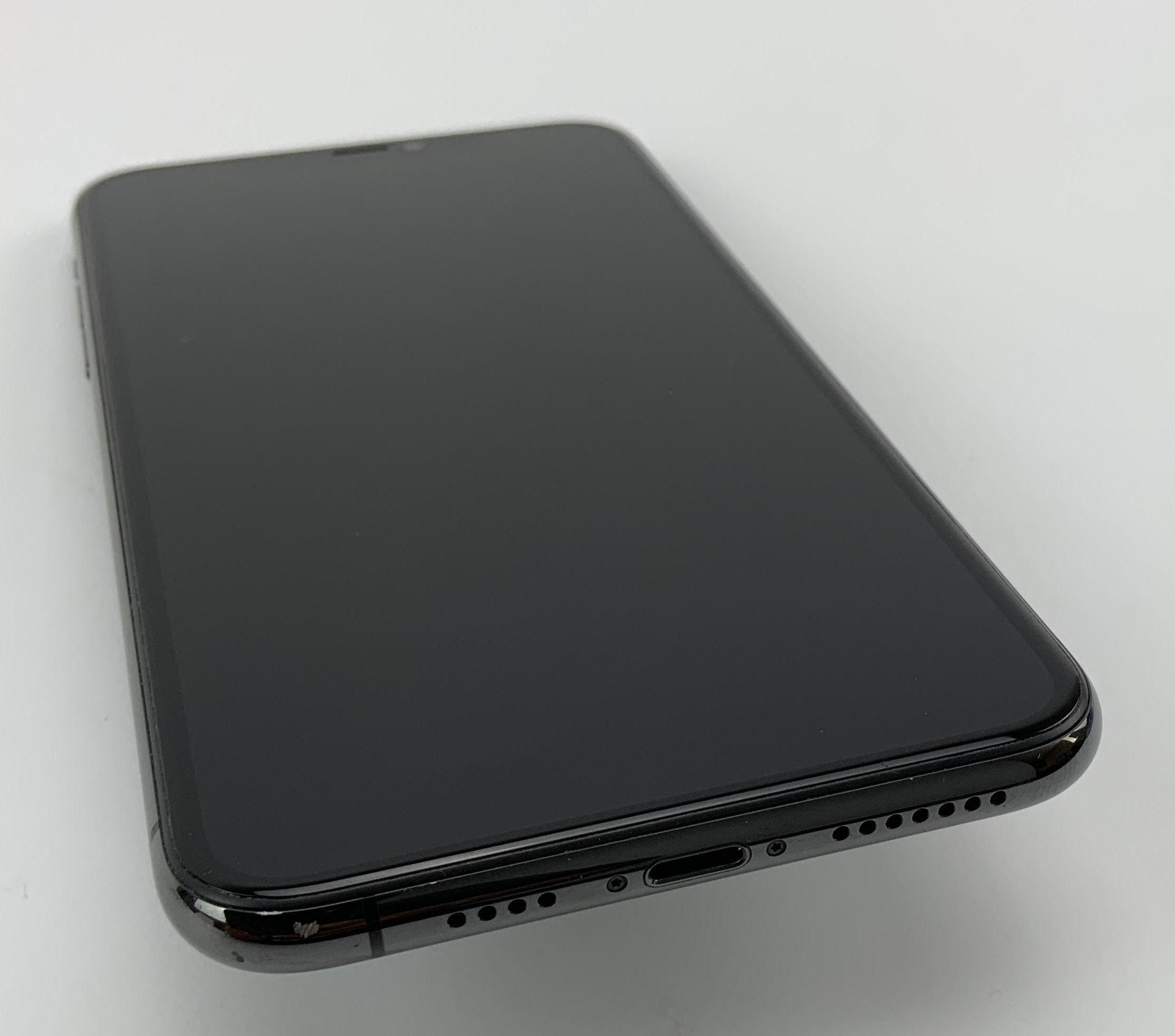 iPhone 11 Pro Max 64GB, 64GB, Space Gray, Bild 3