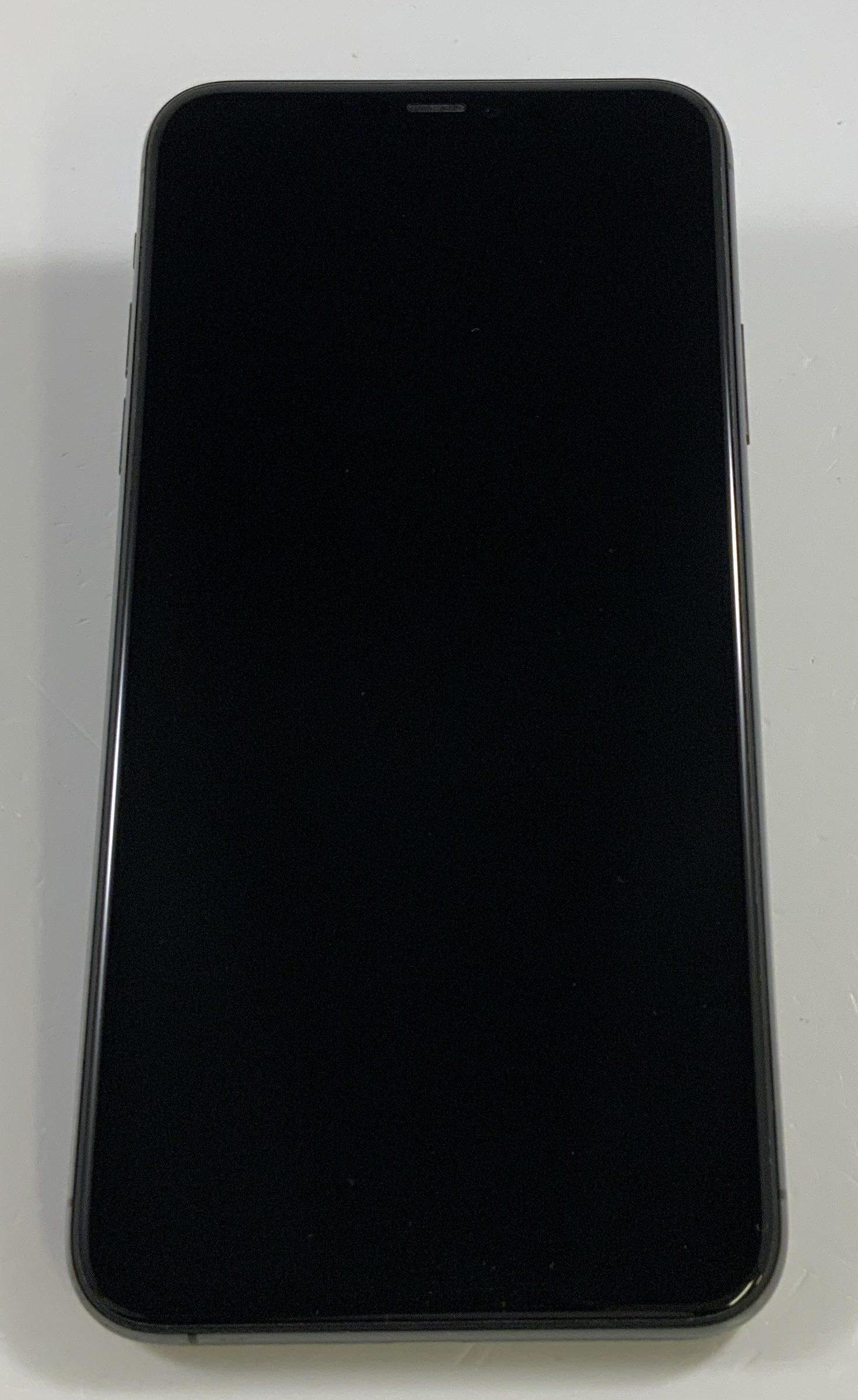 iPhone 11 Pro Max 64GB, 64GB, Space Gray, imagen 1