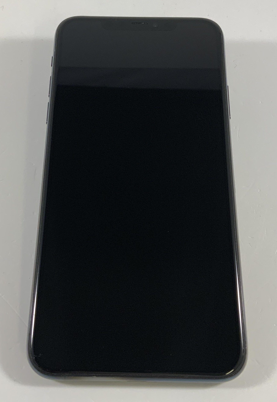 iPhone 11 Pro Max 64GB, 64GB, Midnight Green, Kuva 1
