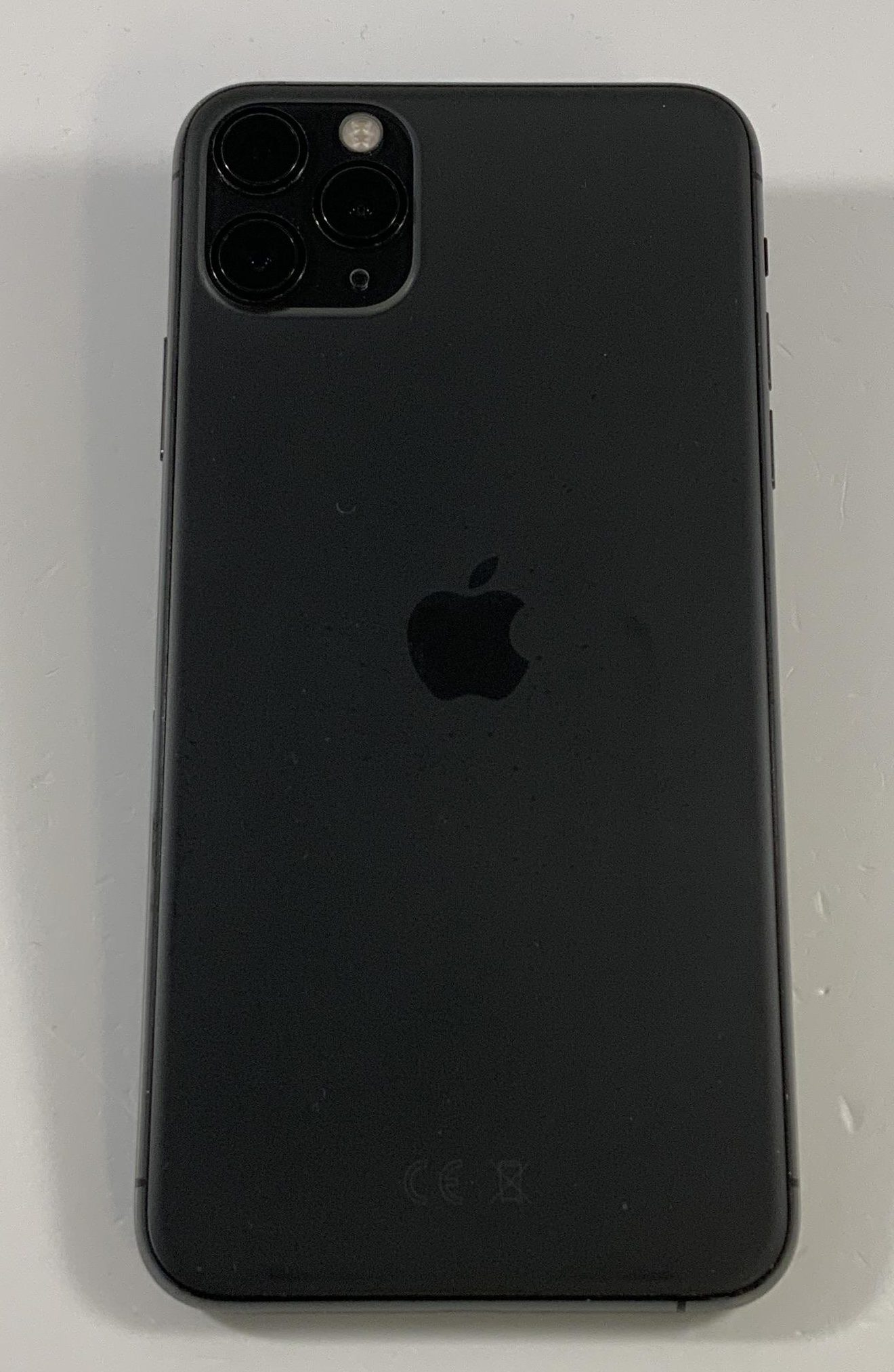 iPhone 11 Pro Max 64GB, 64GB, Space Gray, image 2