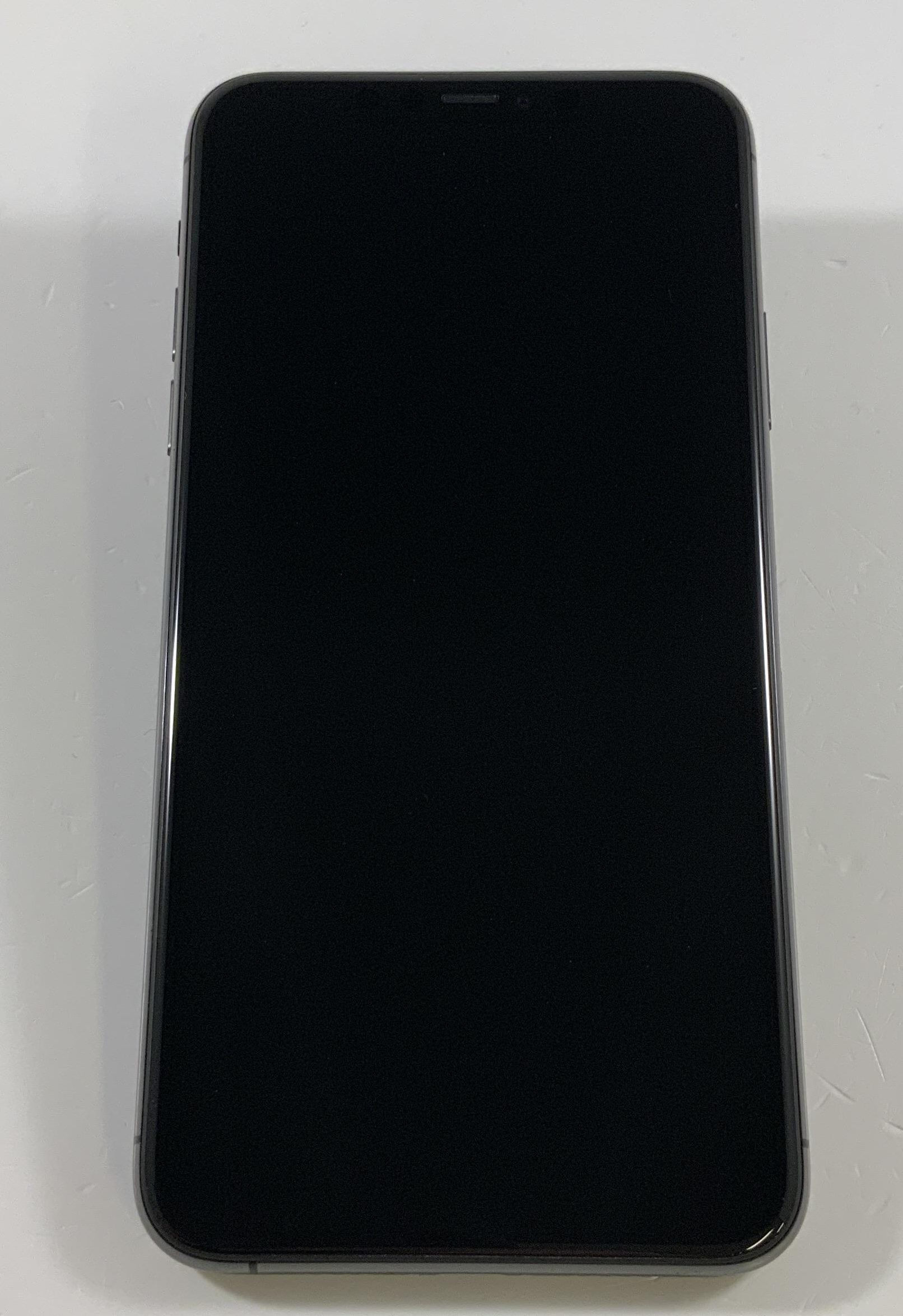 iPhone 11 Pro Max 64GB, 64GB, Space Gray, obraz 1