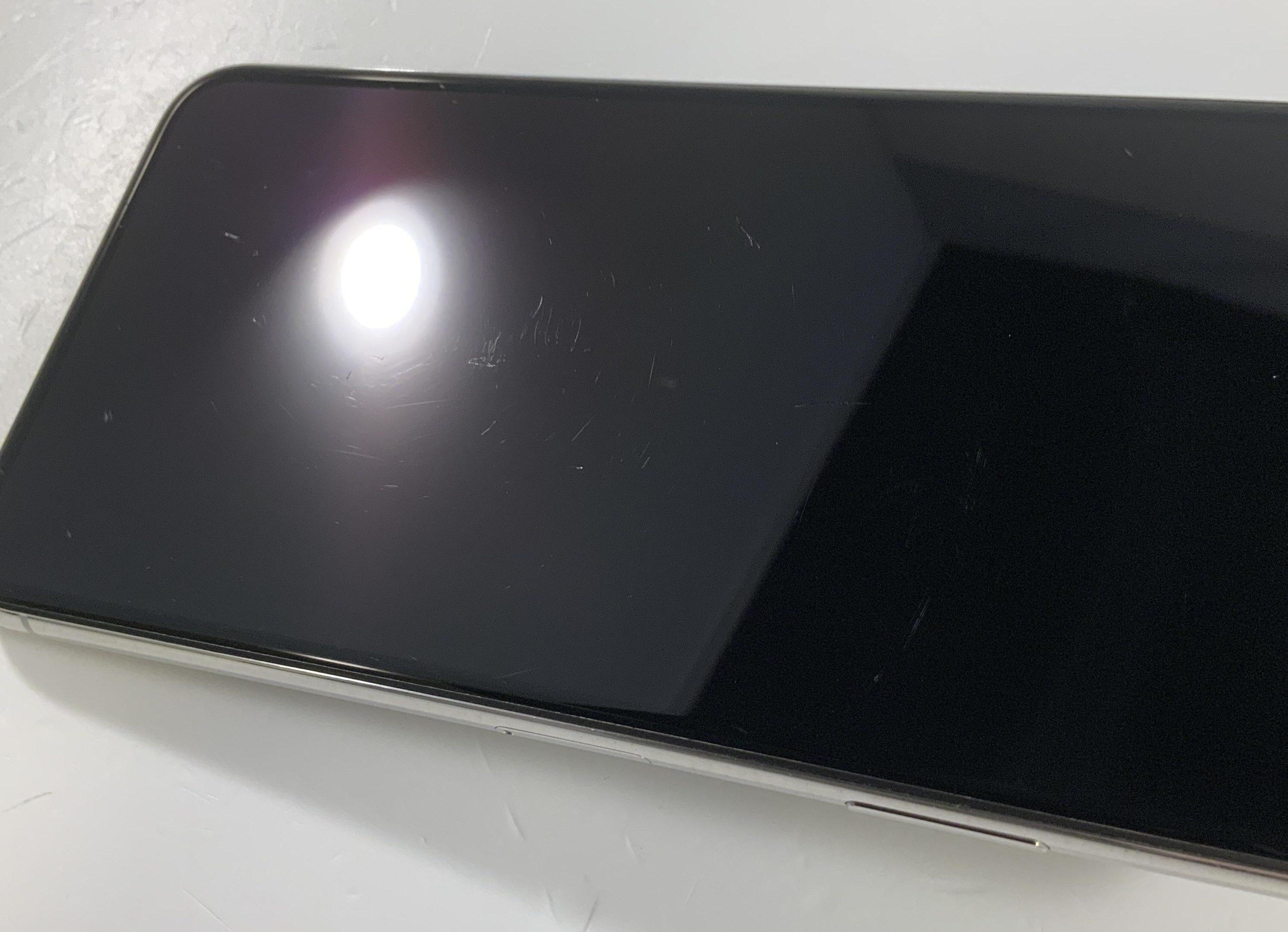 iPhone 11 Pro Max 64GB, 64GB, Silver, immagine 4