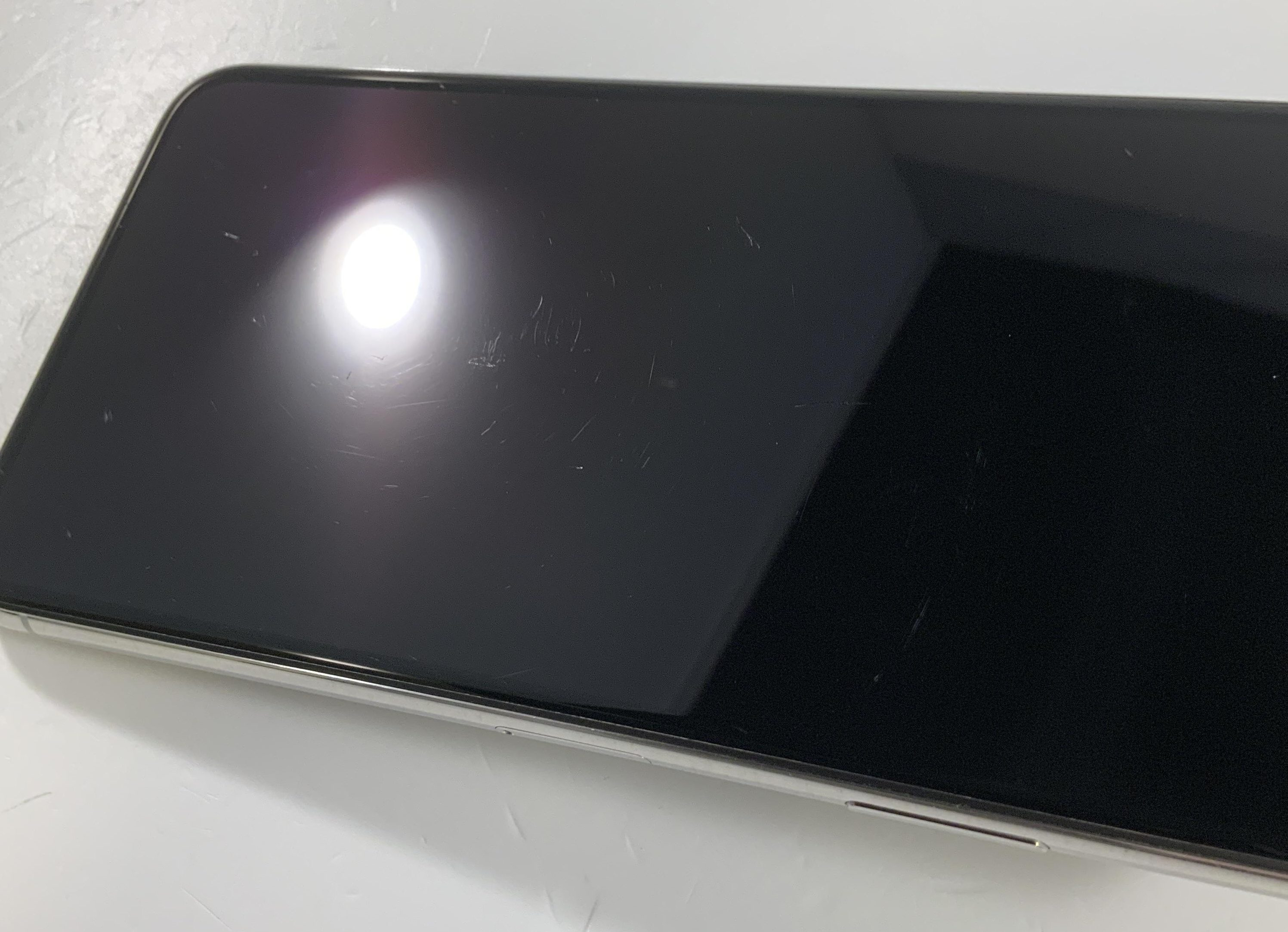 iPhone 11 Pro Max 64GB, 64GB, Silver, image 4