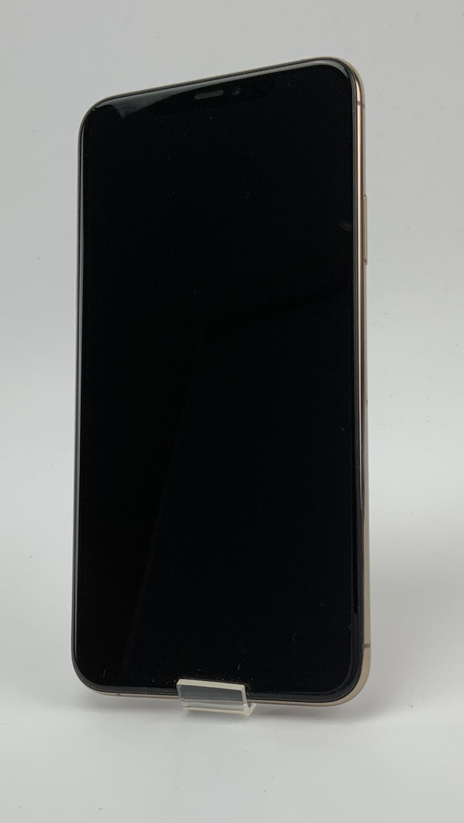 iPhone 11 Pro Max 64GB, 64GB, Gold, immagine 1