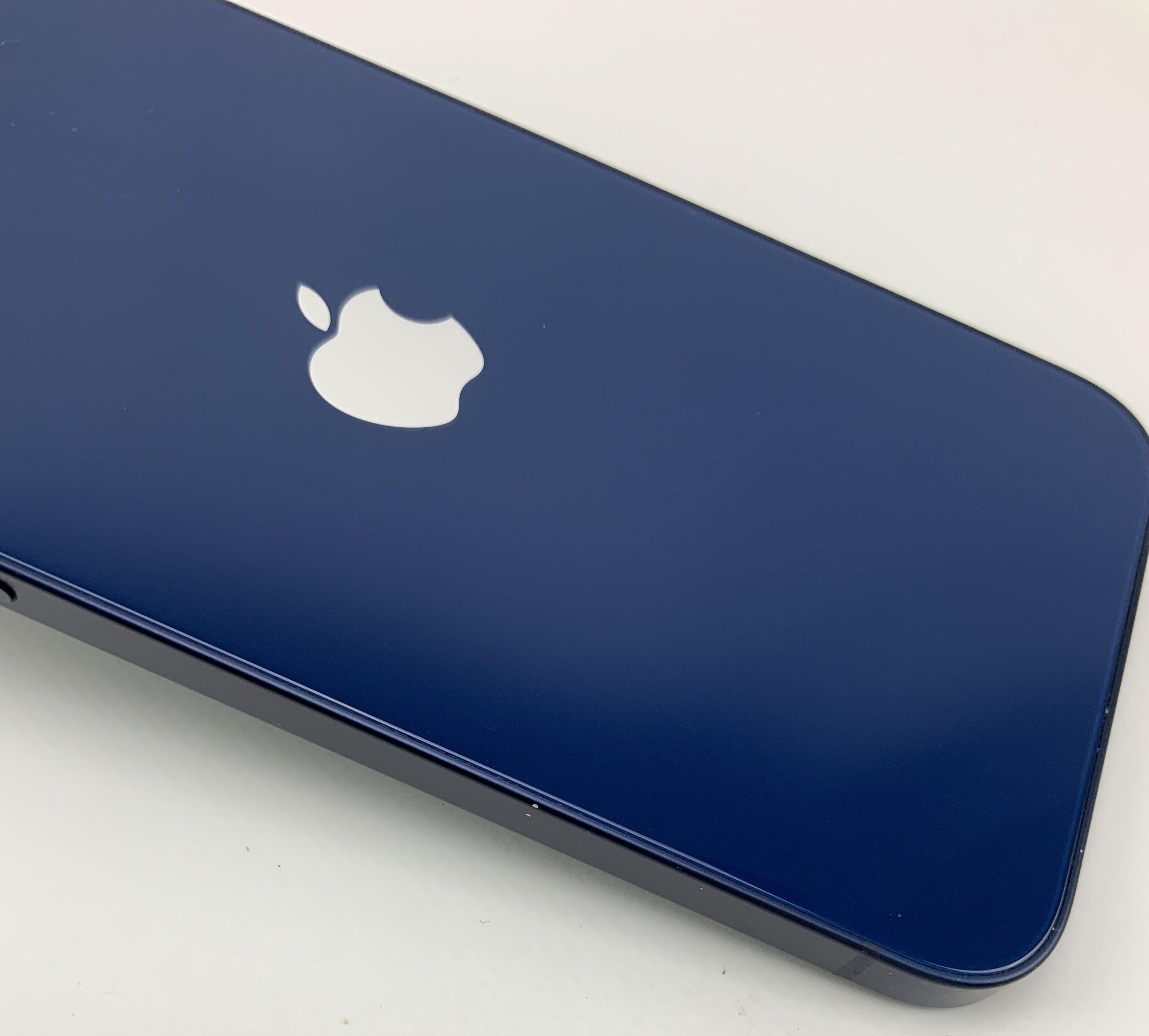 iPhone 12 128GB, 128GB, Blue, immagine 3