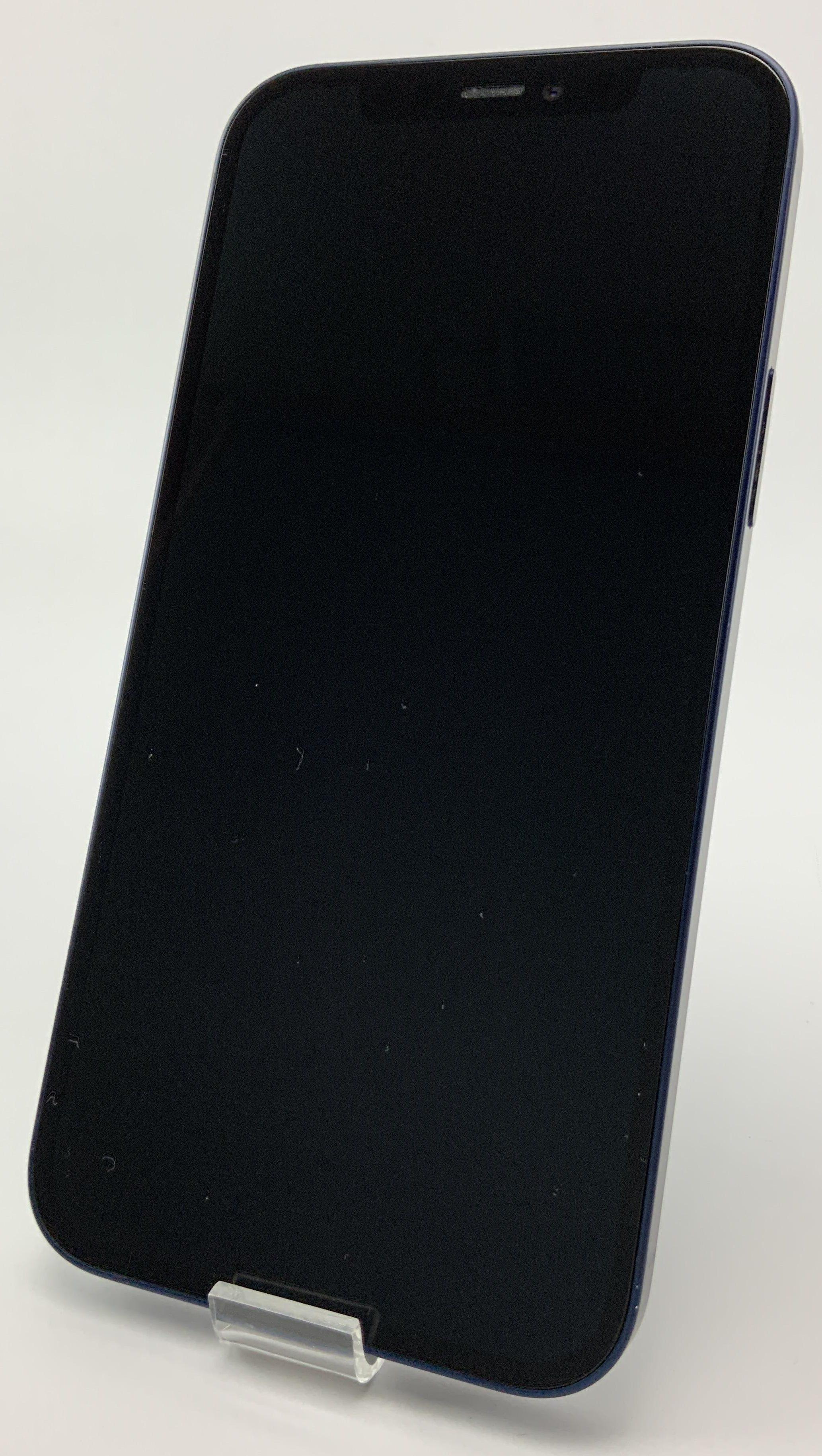 iPhone 12 128GB, 128GB, Blue, immagine 1