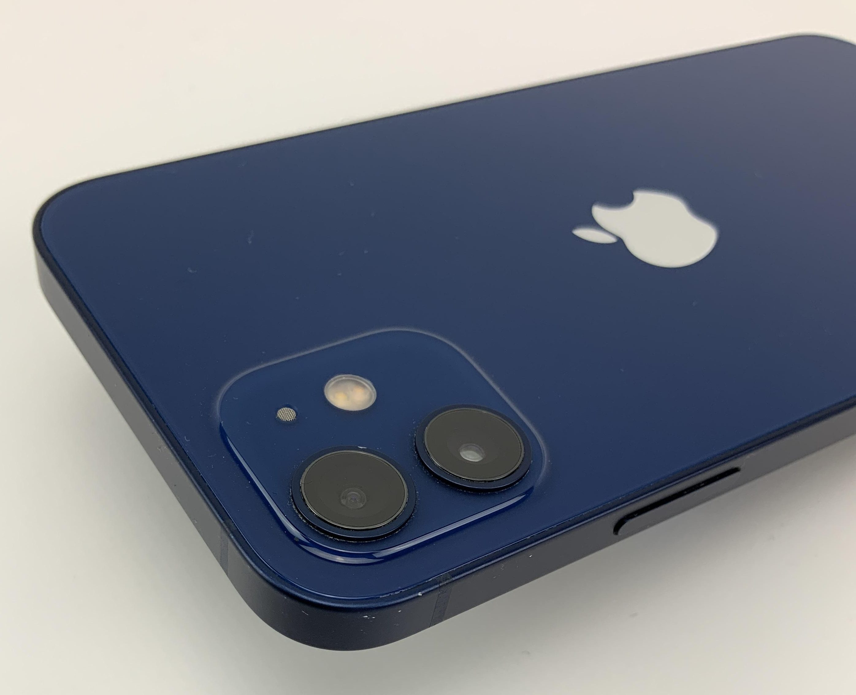 iPhone 12 128GB, 128GB, Blue, immagine 4
