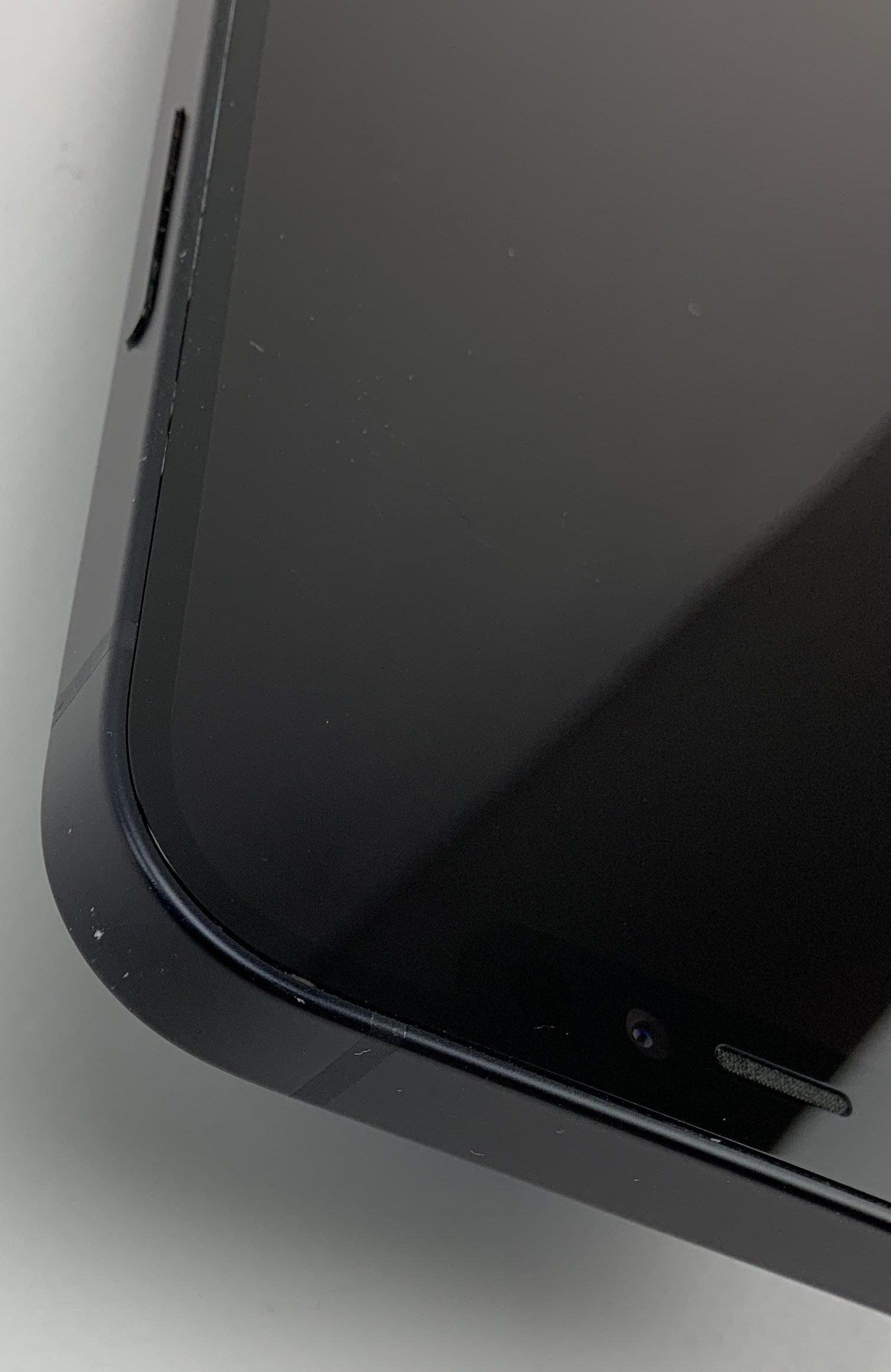 iPhone 12 128GB, 128GB, Black, Bild 4