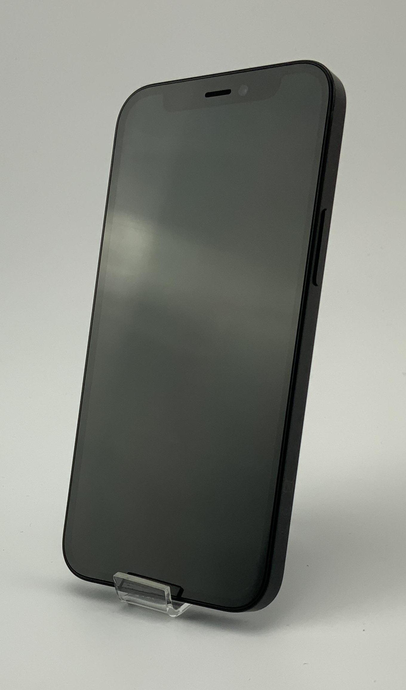 iPhone 12 Mini 128GB, 128GB, Black, immagine 1