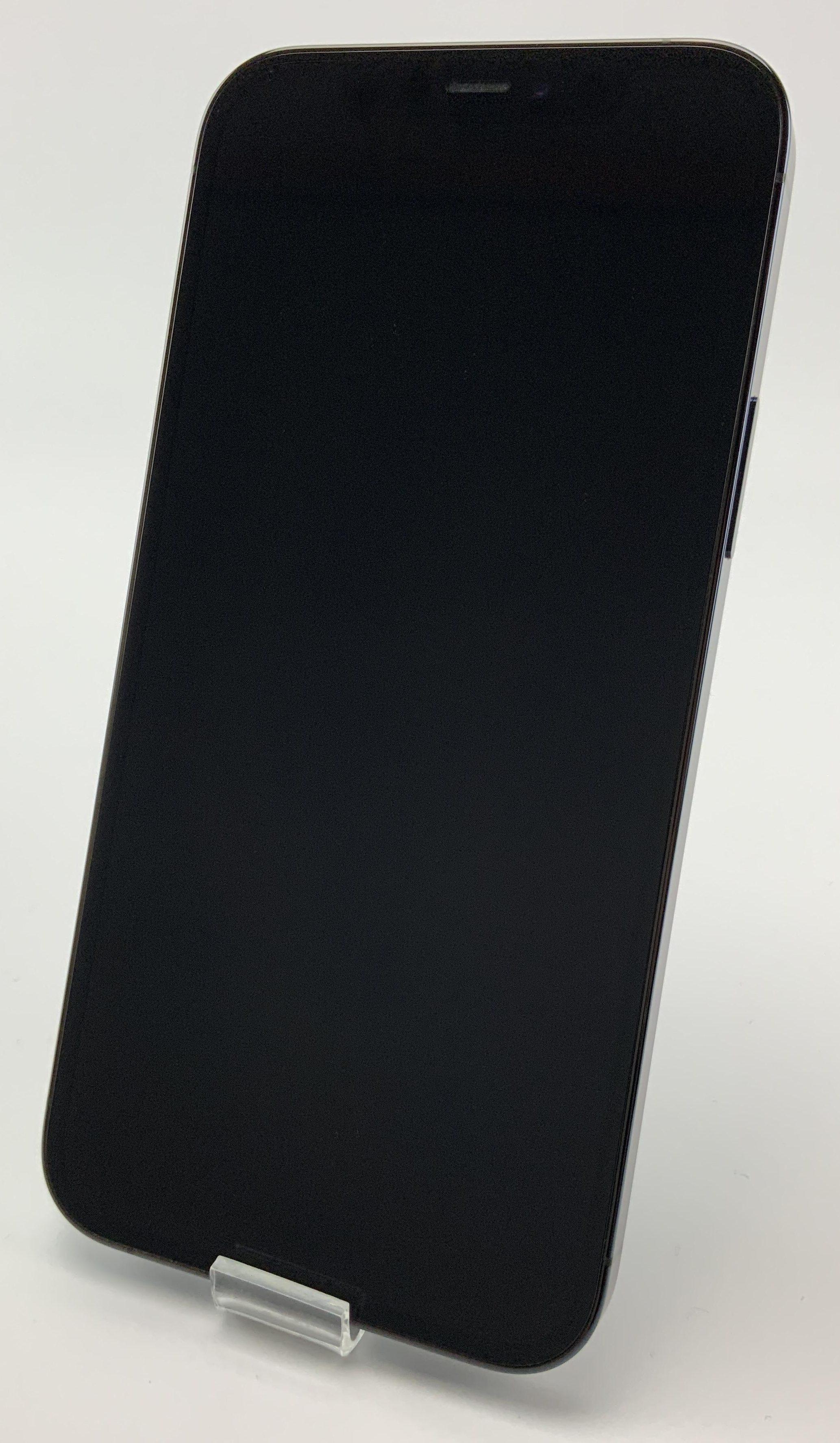 iPhone 12 Pro 128GB, 128GB, Pacific Blue, image 1