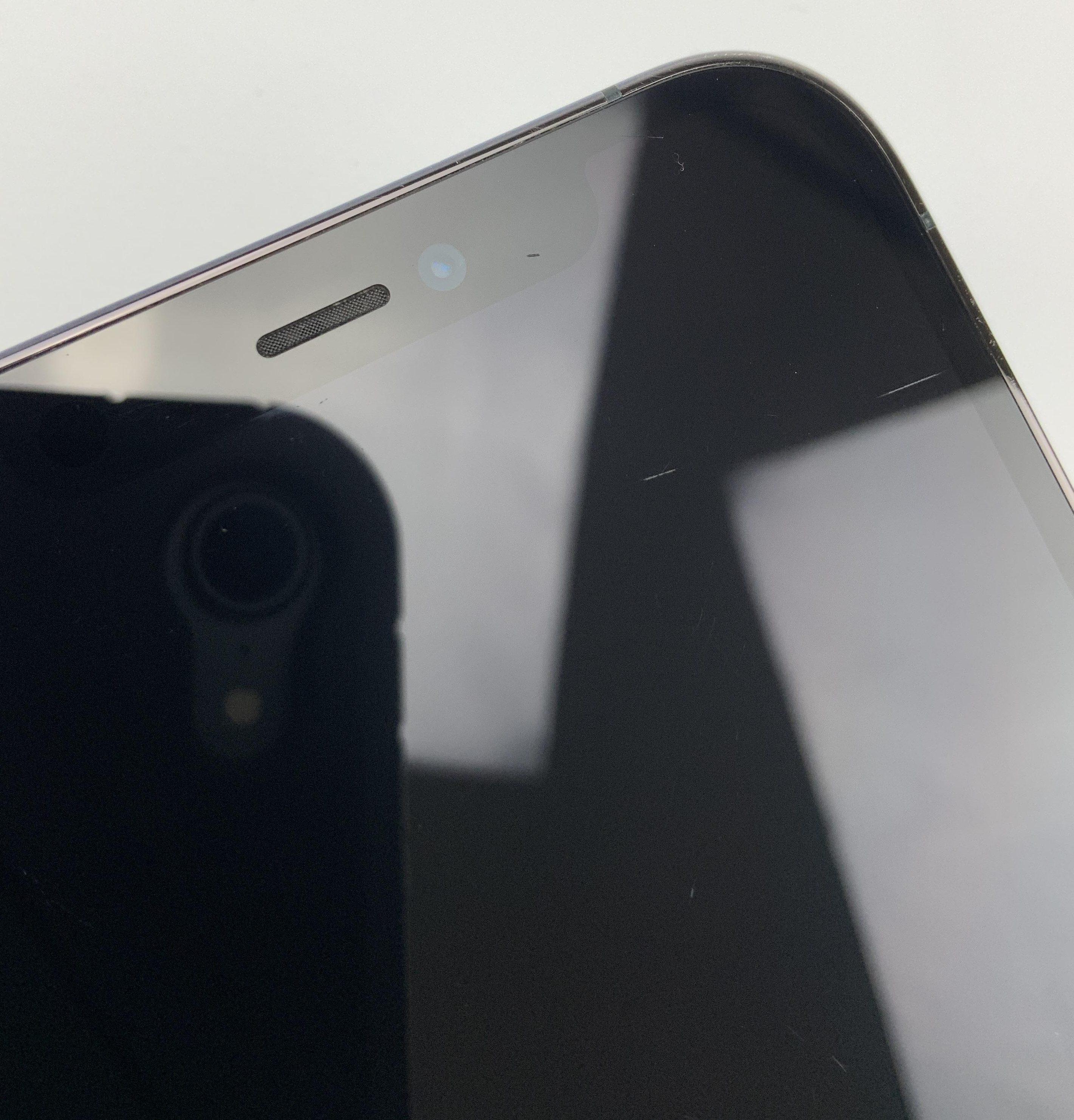 iPhone 12 Pro 128GB, 128GB, Pacific Blue, bild 3