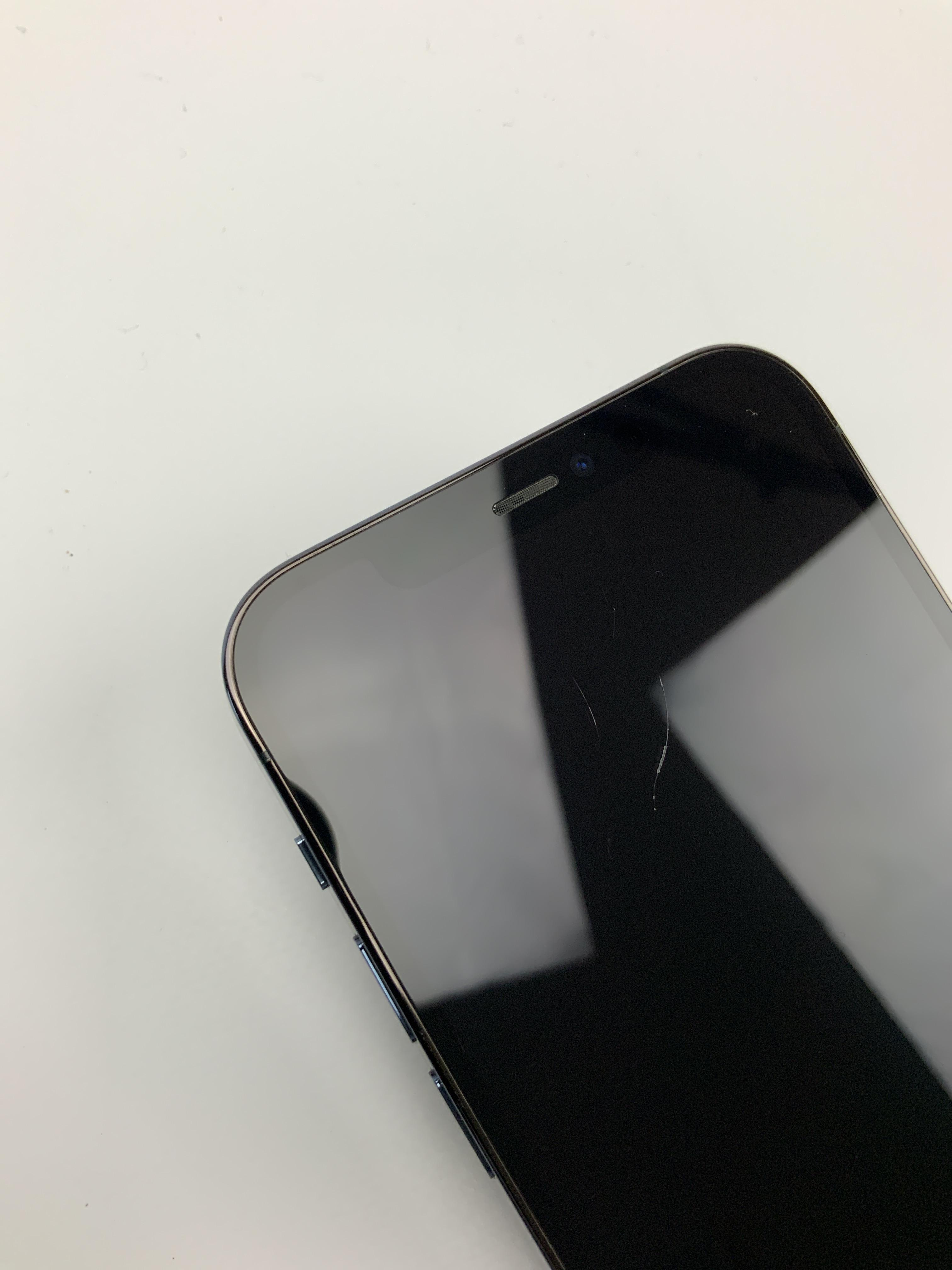 iPhone 12 Pro 256GB, 256GB, Pacific Blue, Afbeelding 4