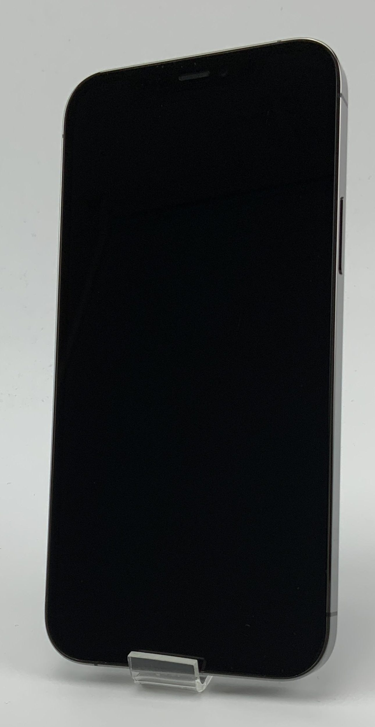 iPhone 12 Pro 256GB, 256GB, Graphite, image 1