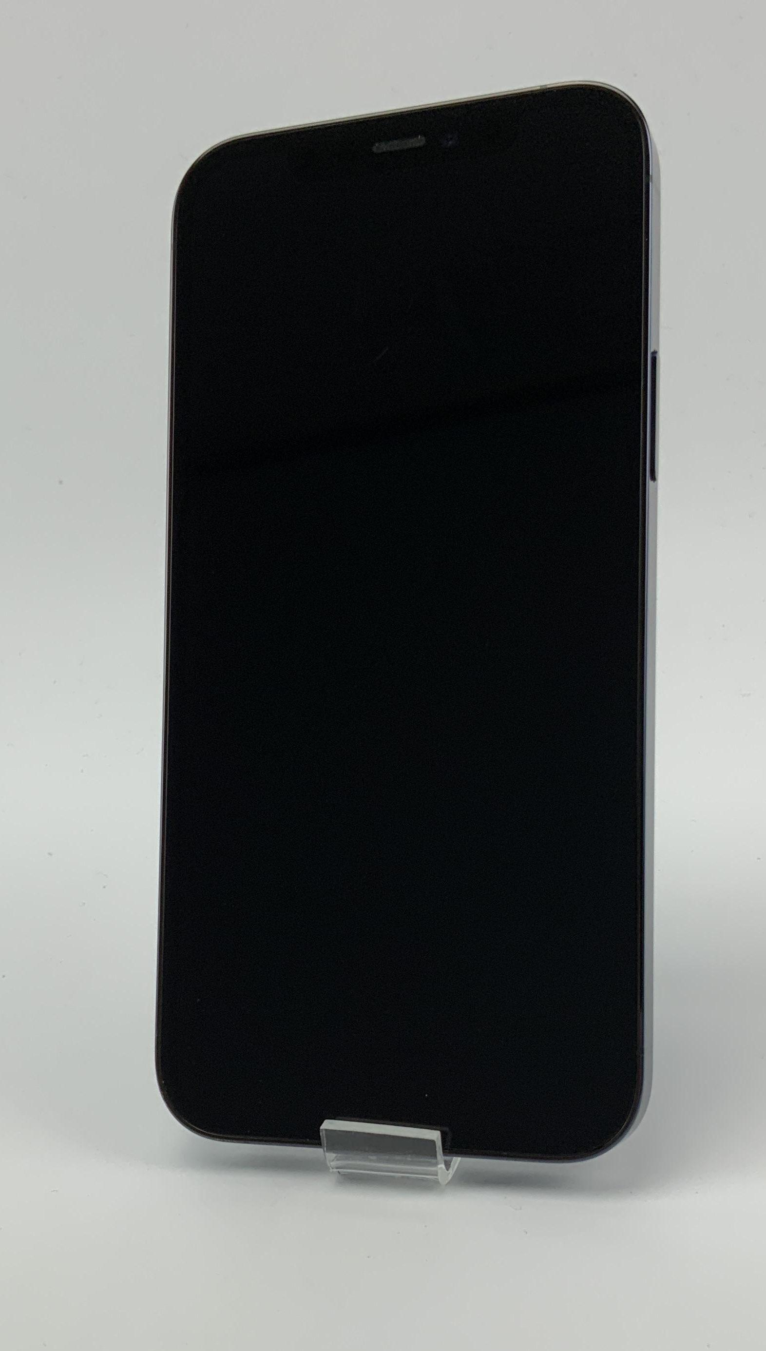 iPhone 12 Pro 256GB, 256GB, Pacific Blue, Afbeelding 1