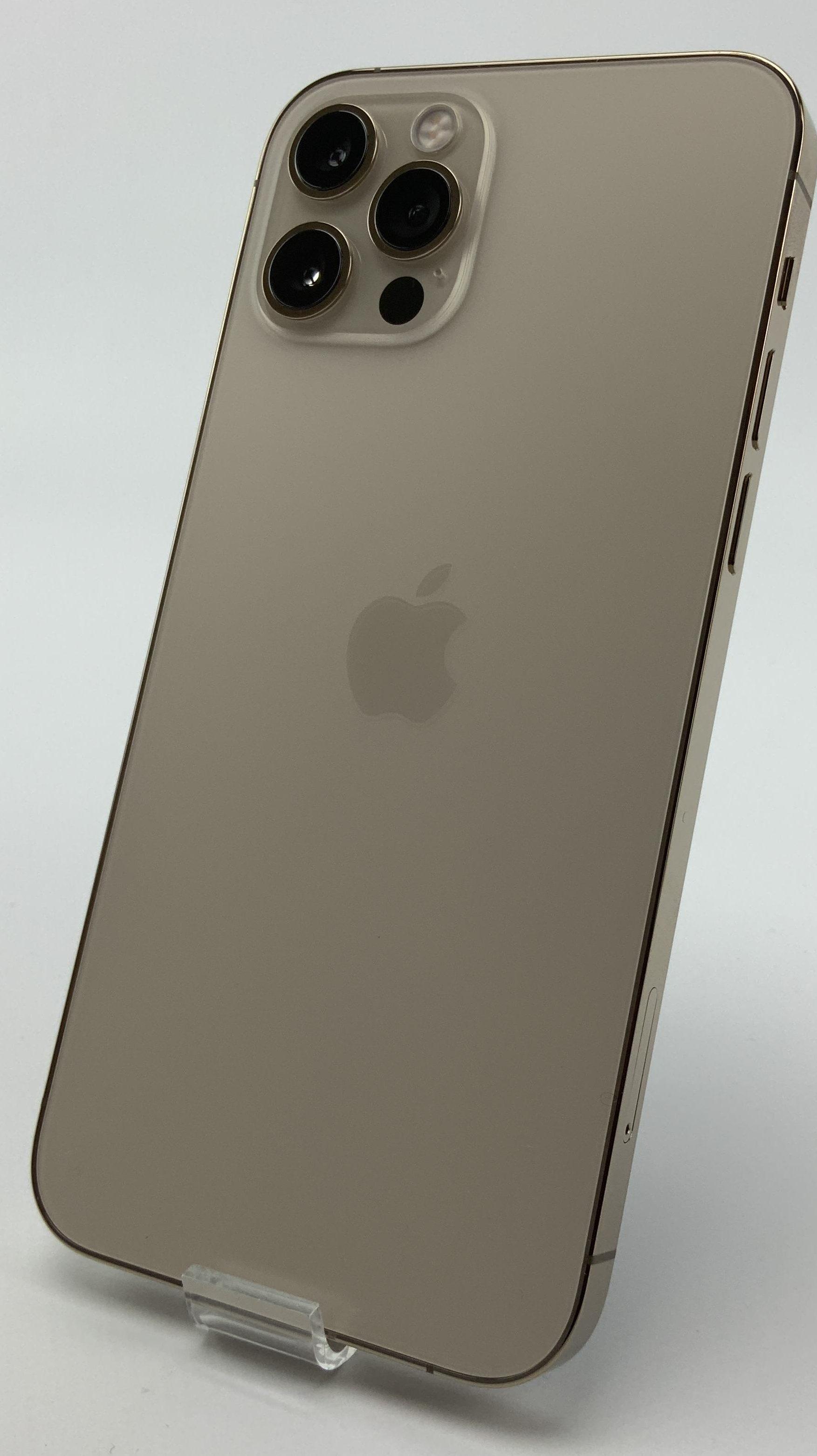 iPhone 12 Pro 256GB, 256GB, Gold, image 2