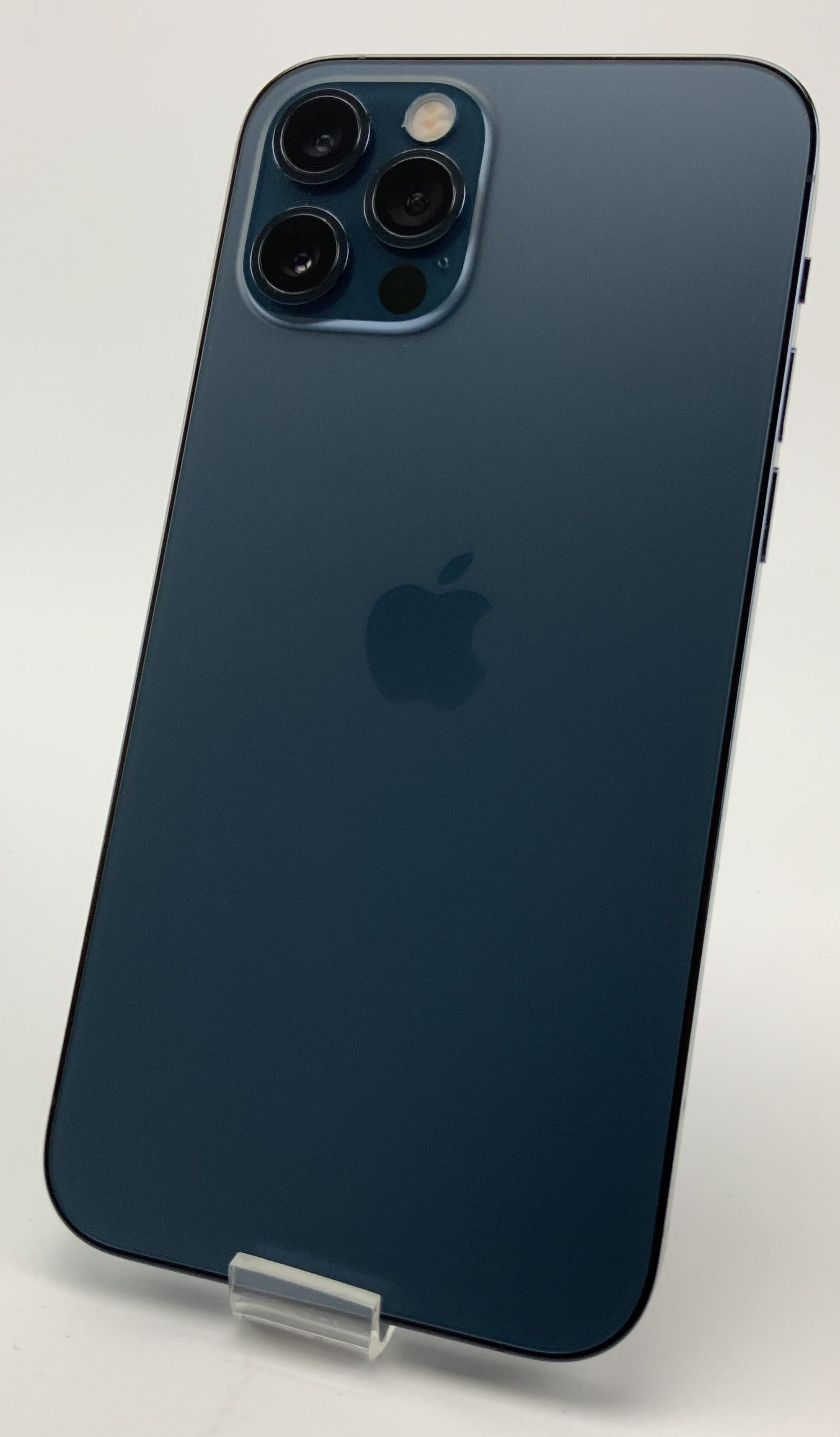 iPhone 12 Pro 256GB, 256GB, Pacific Blue, immagine 2