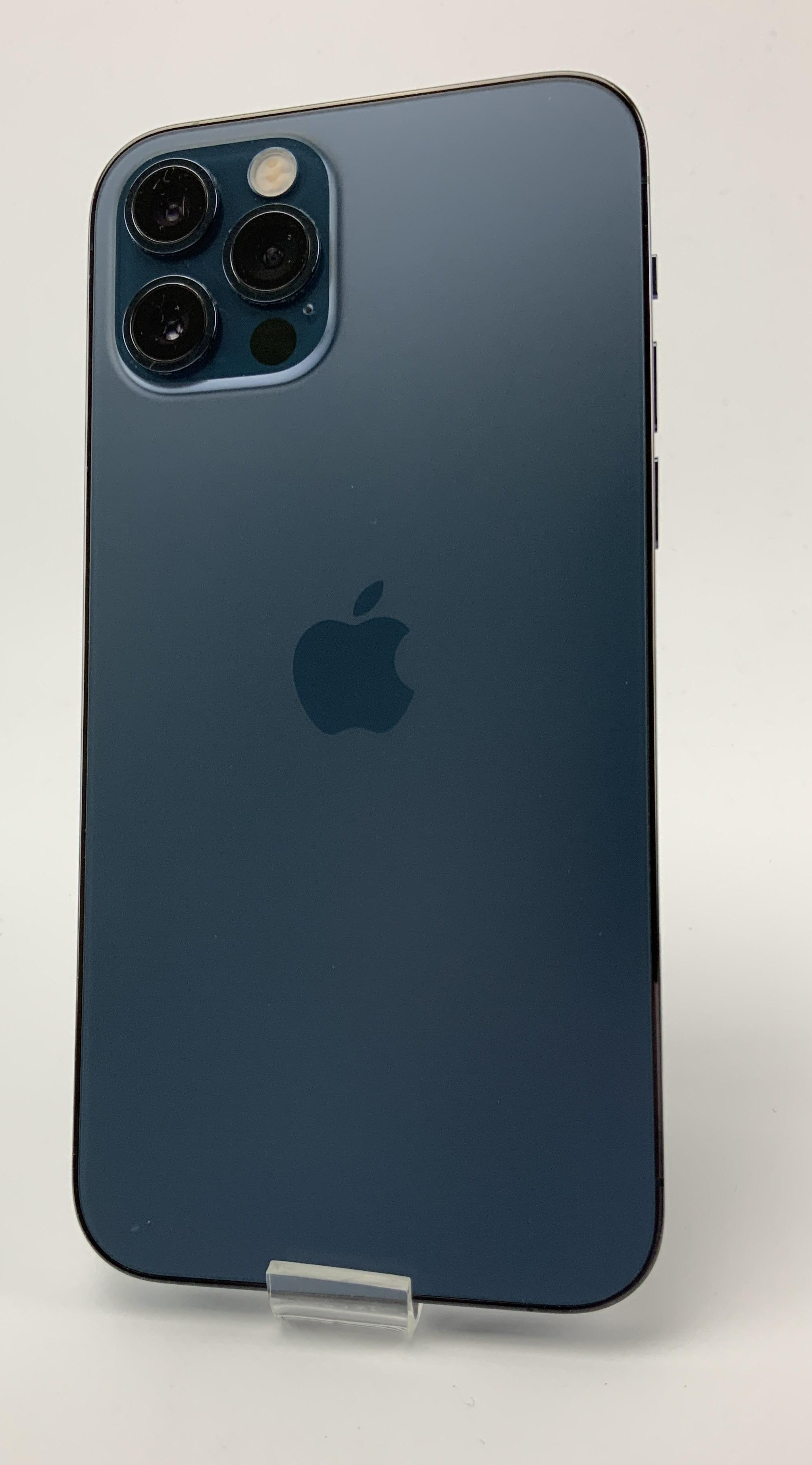 iPhone 12 Pro 256GB, 256GB, Pacific Blue, Afbeelding 2