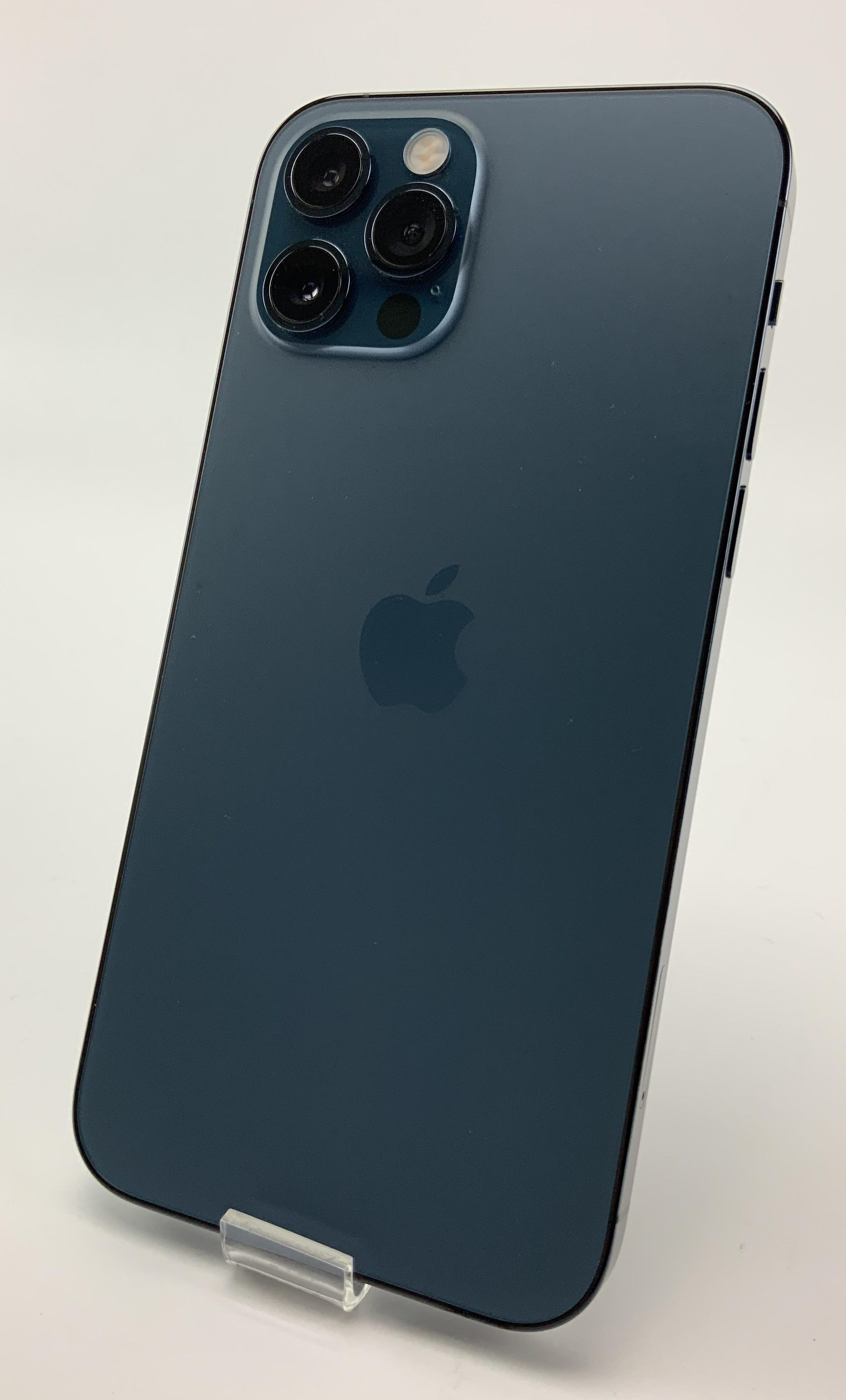 iPhone 12 Pro 512GB, 512GB, Pacific Blue, imagen 2