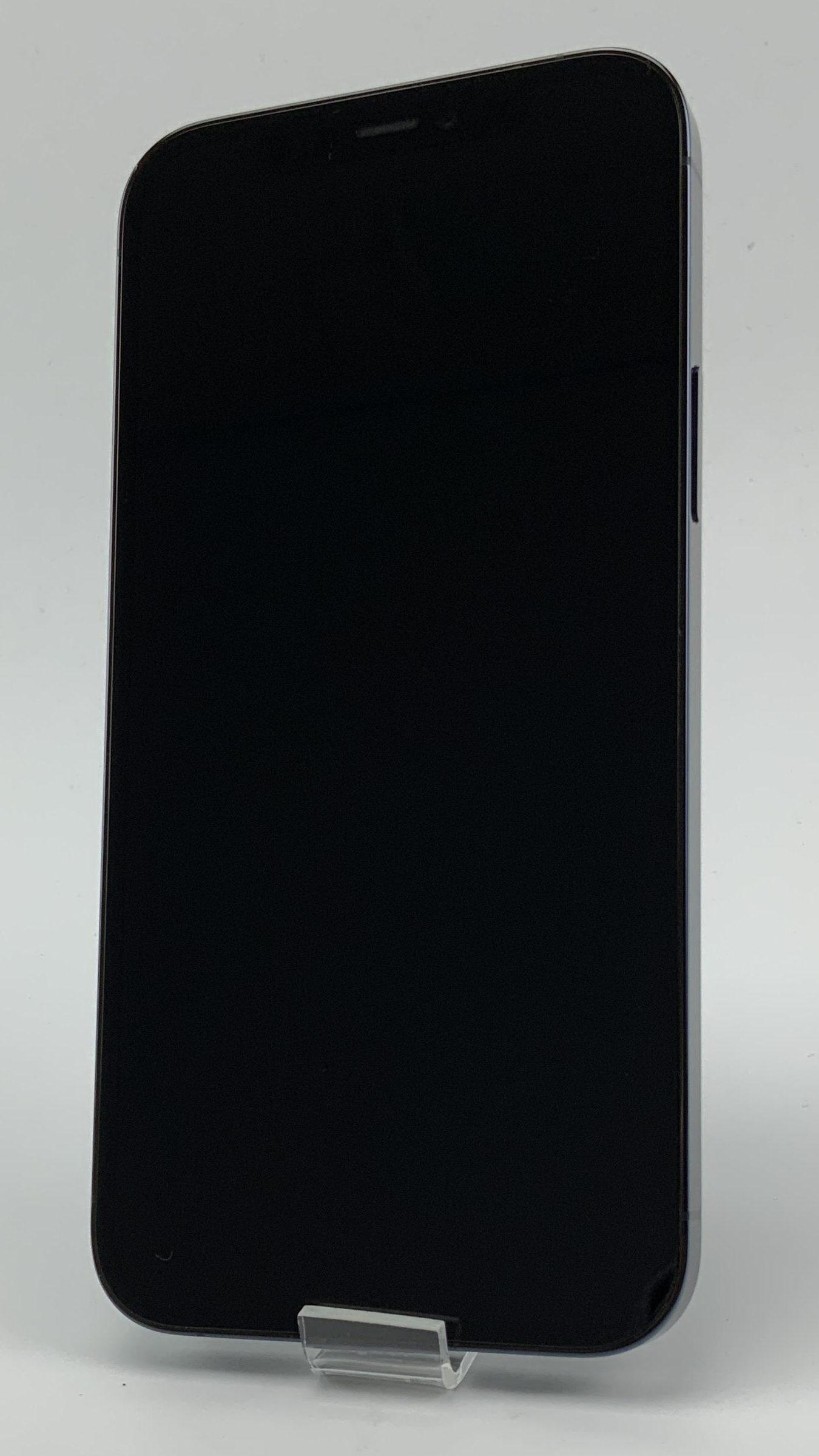 iPhone 12 Pro 512GB, 512GB, Pacific Blue, Kuva 1