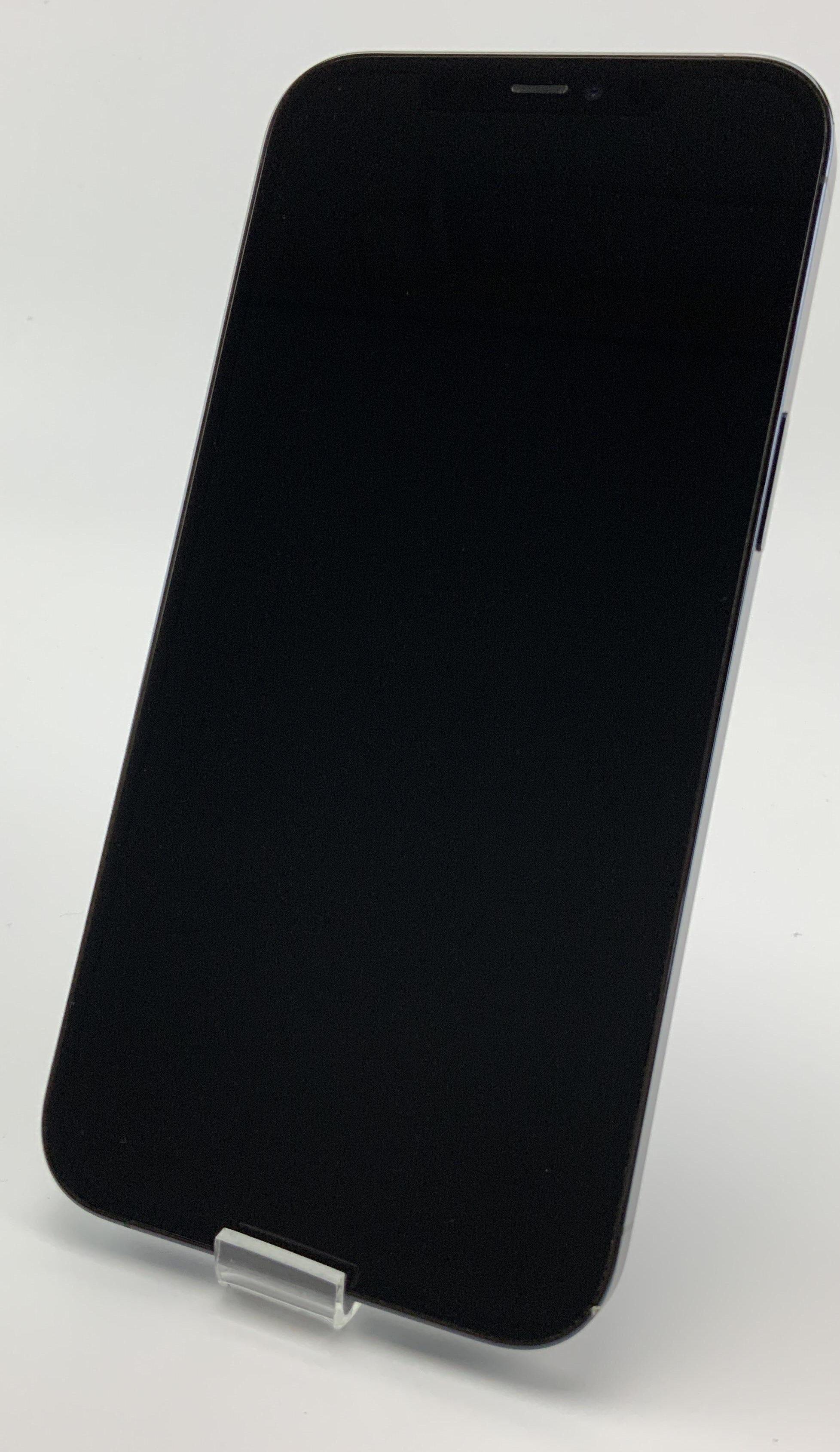 iPhone 12 Pro Max 256GB, 256GB, Pacific Blue, Bild 1