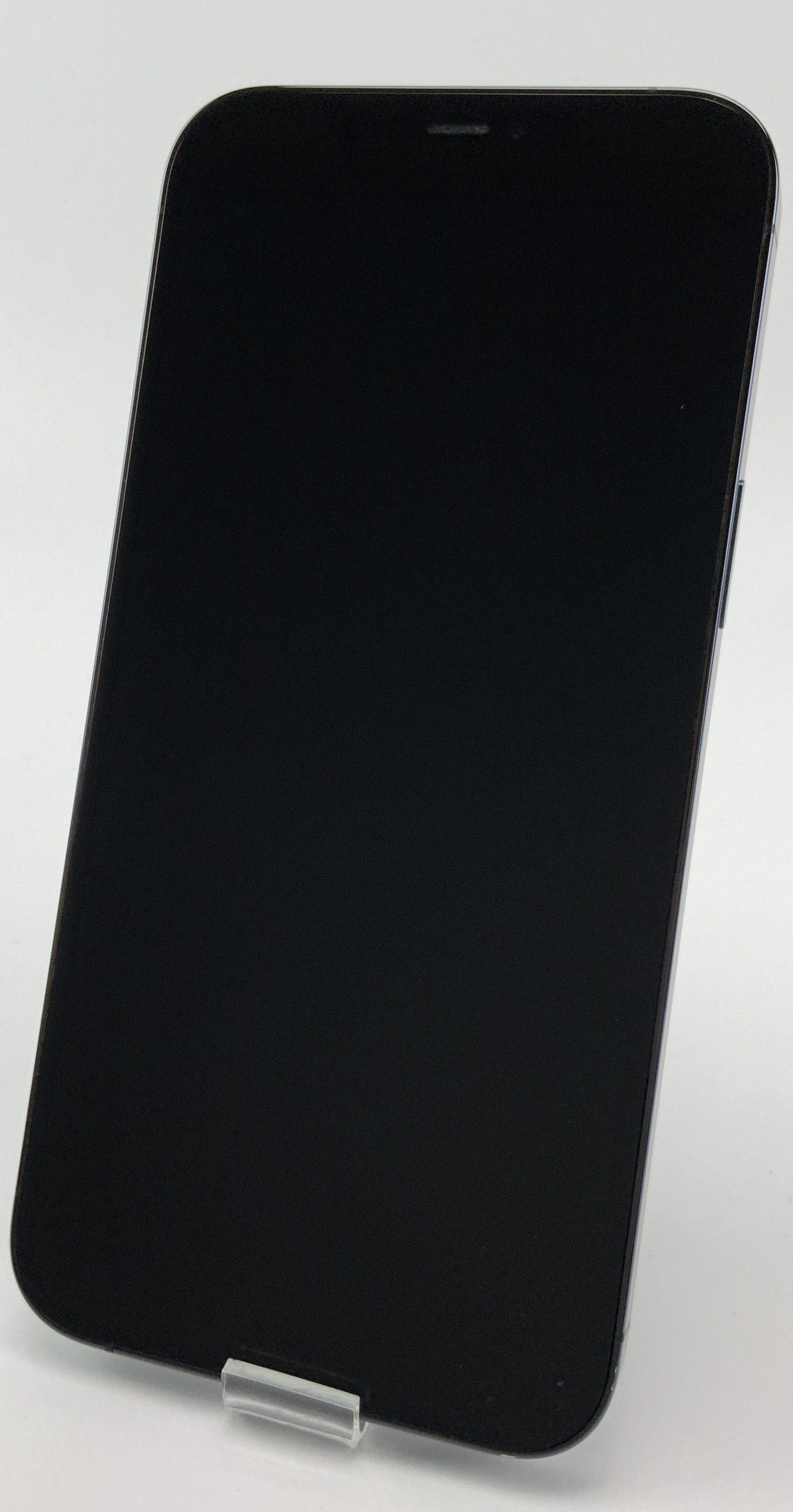 iPhone 12 Pro Max 512GB, 512GB, Pacific Blue, obraz 1