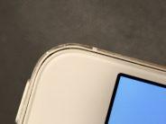 iPhone 5S, 16GB, Silver, Produktens ålder: 38 månader, image 4